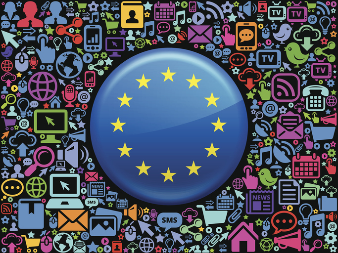 <p>What could UK tech look like outside the EU?</p>