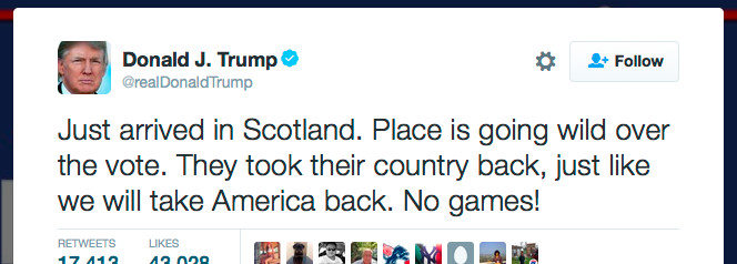 trump-tweet-scotland-brexit.jpg