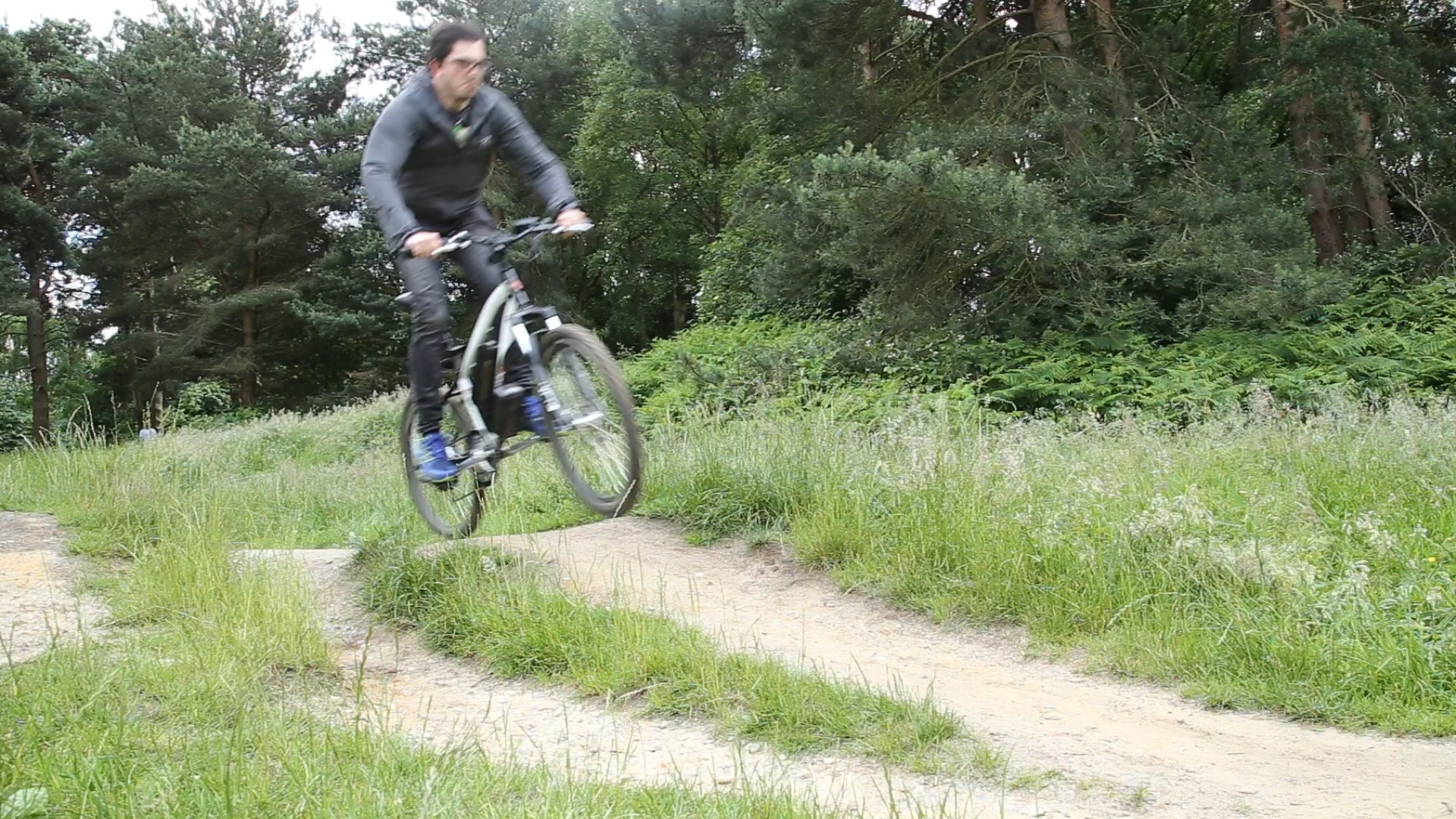 Video: Our pick of the best electric bikes around