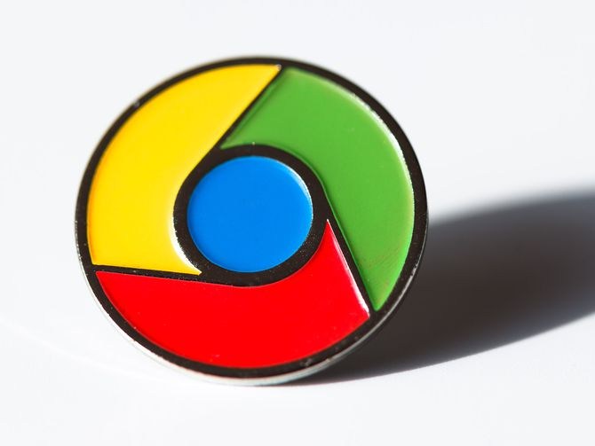 <p>Google's Chrome browser will be replacing Flash Player in December.</p>
