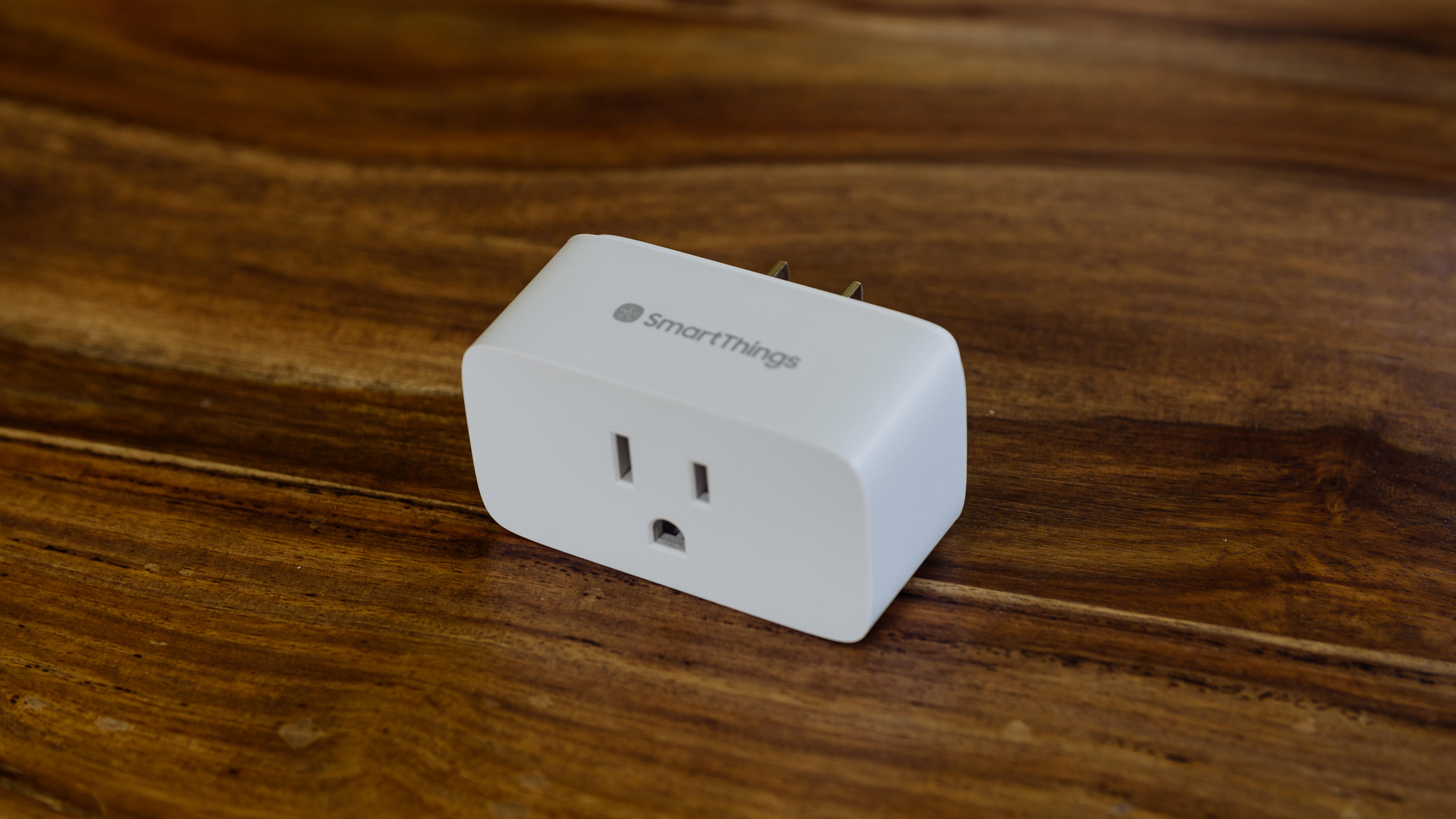 smartthings-wifi-smart-plug-1