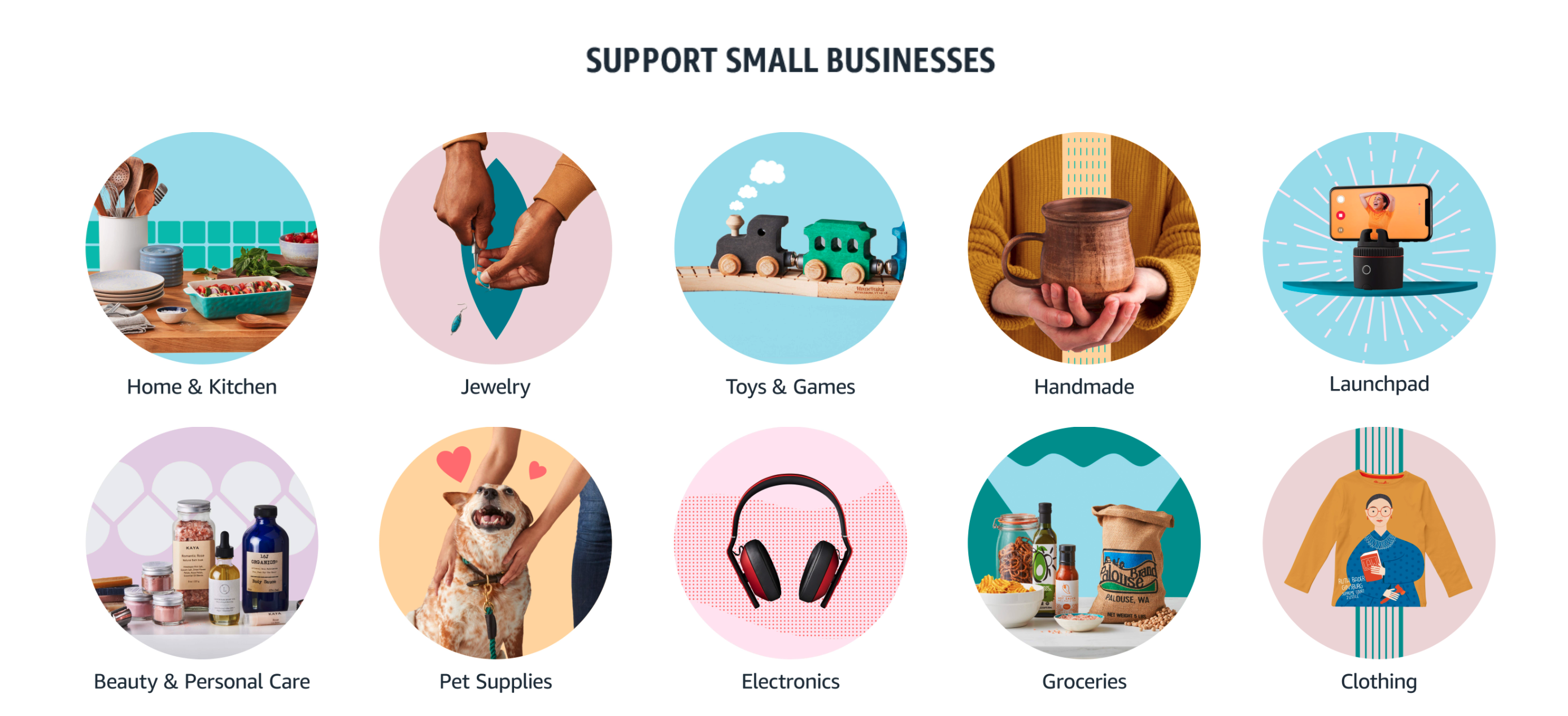 amazon-small-business-categories.png