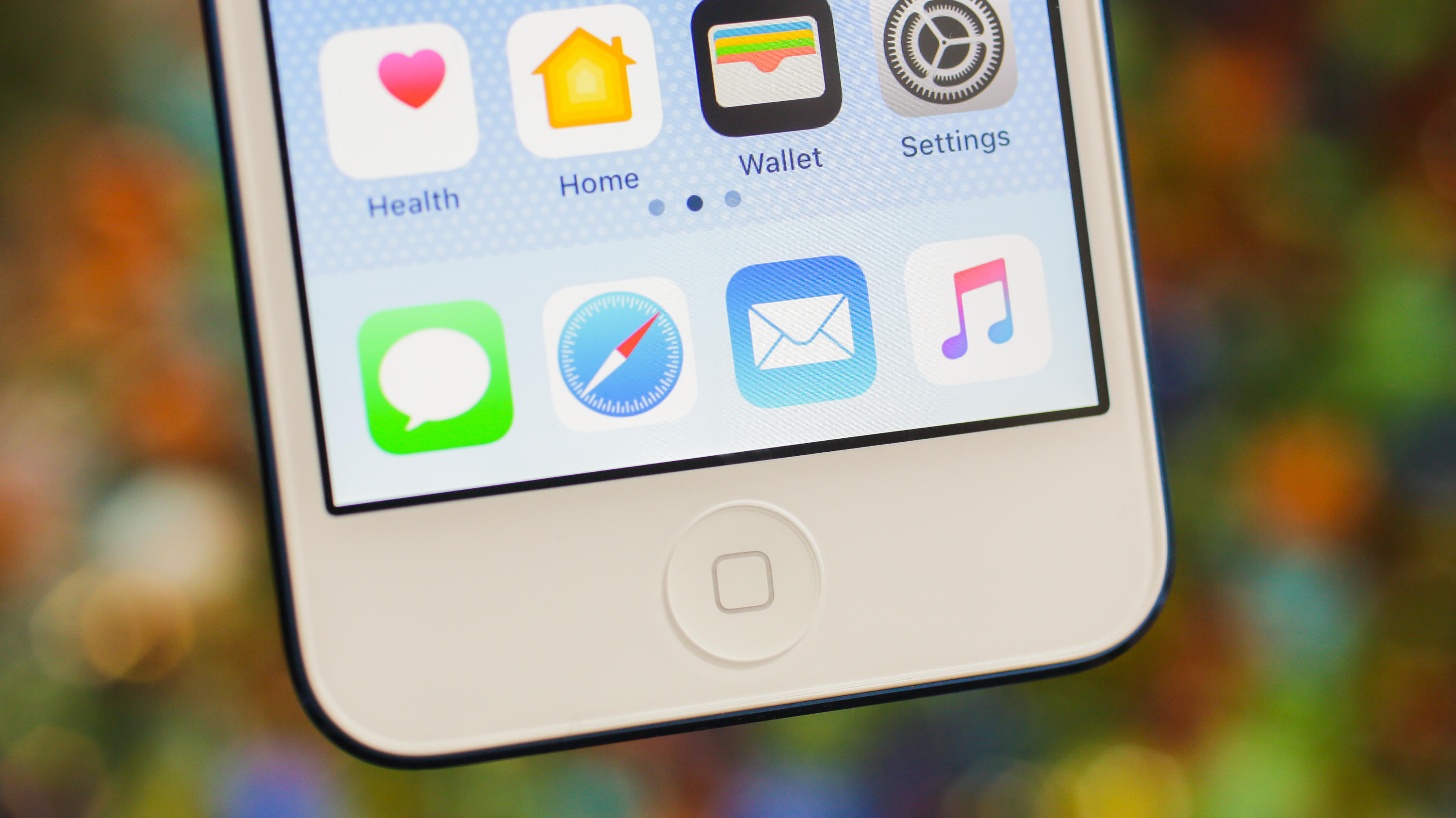 64-ipod-touch-2019