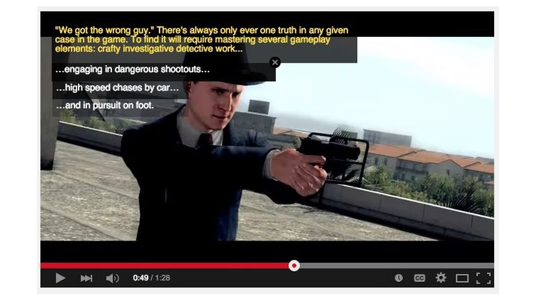 youtube-annotated-video.jpg