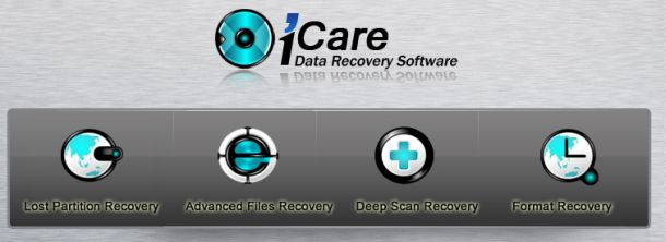 Available free until Christmas, this $70 data-recovery tool can rescue hard drives, flash drives, and memory cards.