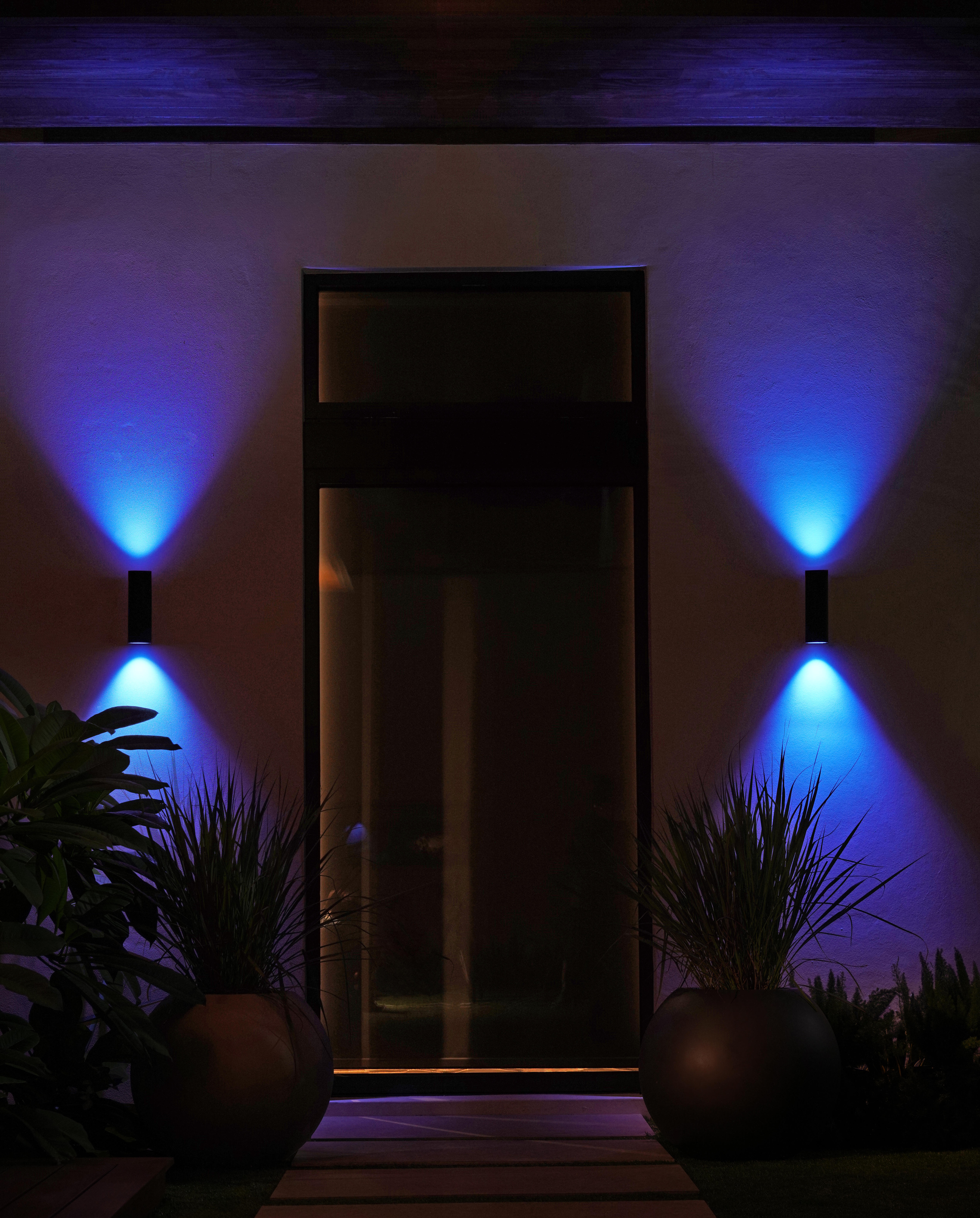 philips-hue-appear-product-in-use