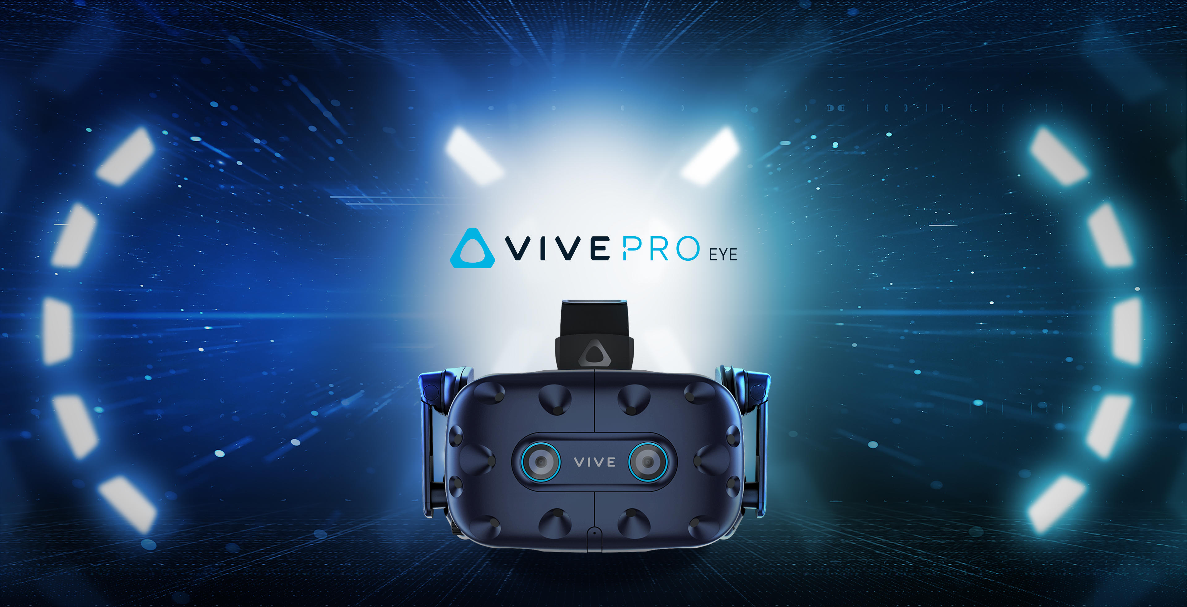 the-new-vive-pro-kv-v2-1