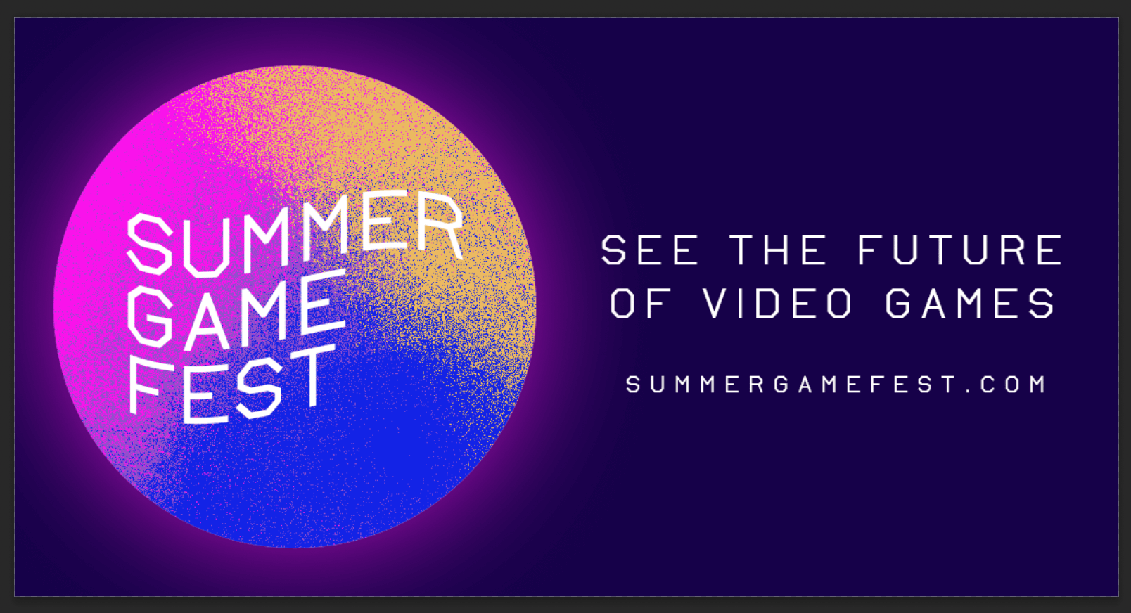 Summer Game Fest Kickoff Live: When does it start, how to watch and what to expect     - CNET
