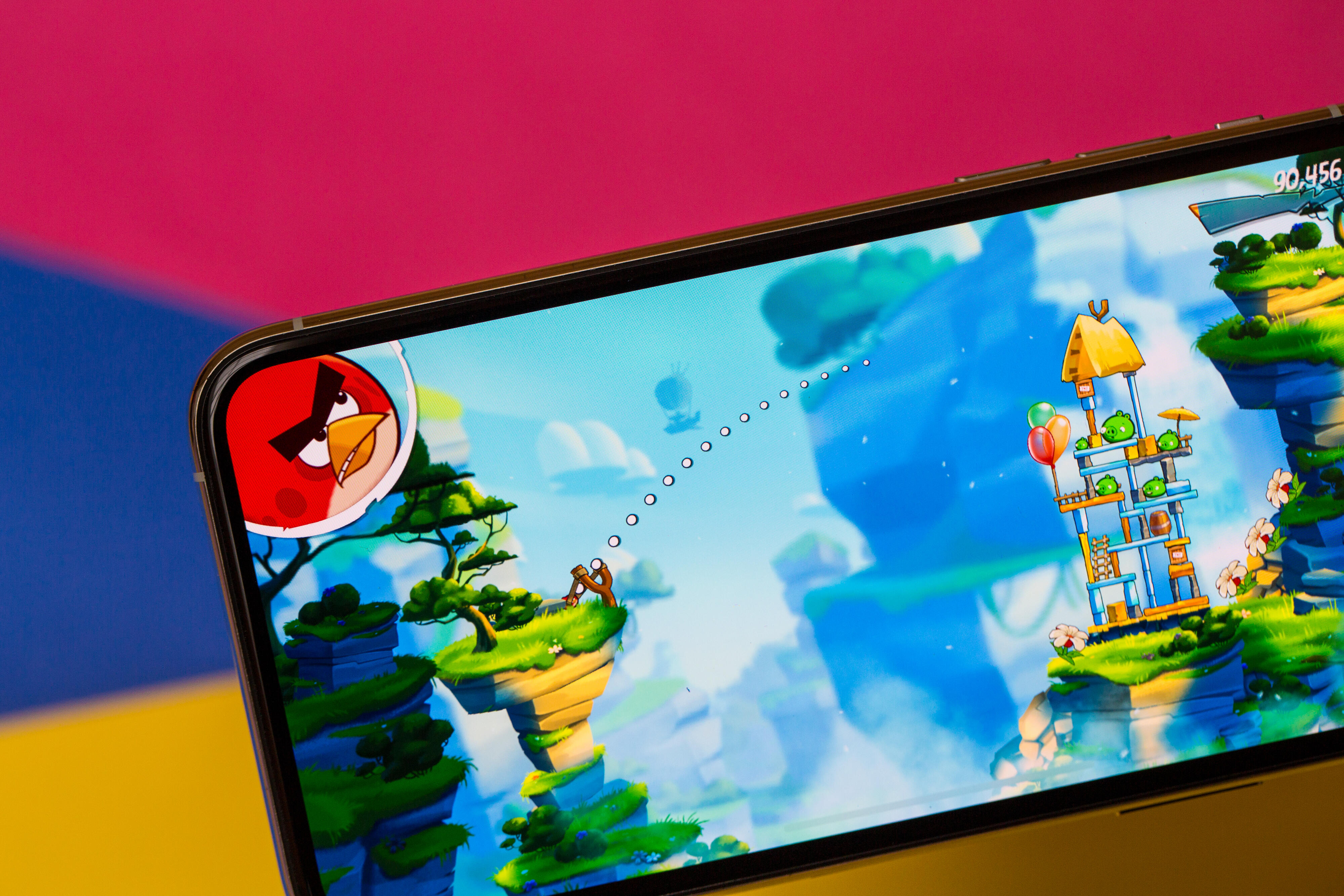 angrybirds-decade-review-2837