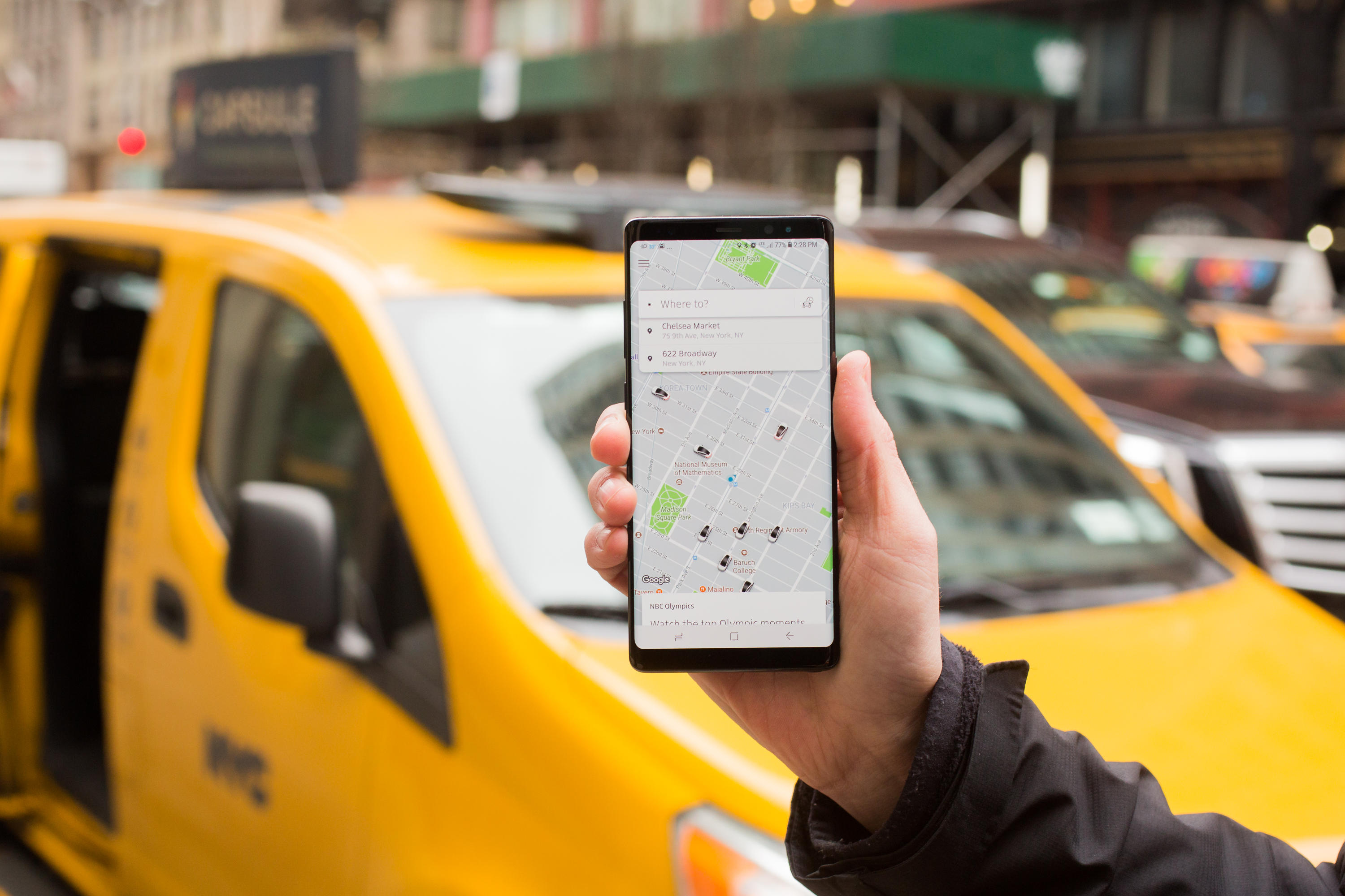 02-uber-android-2018-photos-cnet