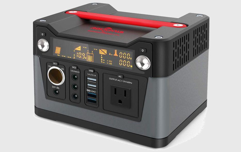 rockpals-300w-portable-power-station