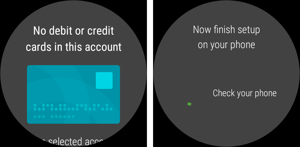 android-pay-android-wear-2-0.jpg