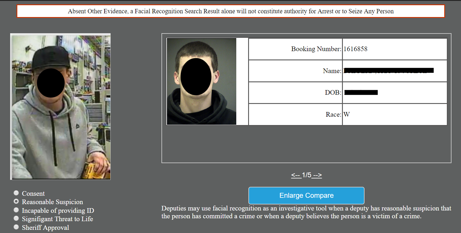 facial-recognition-tool-redacted