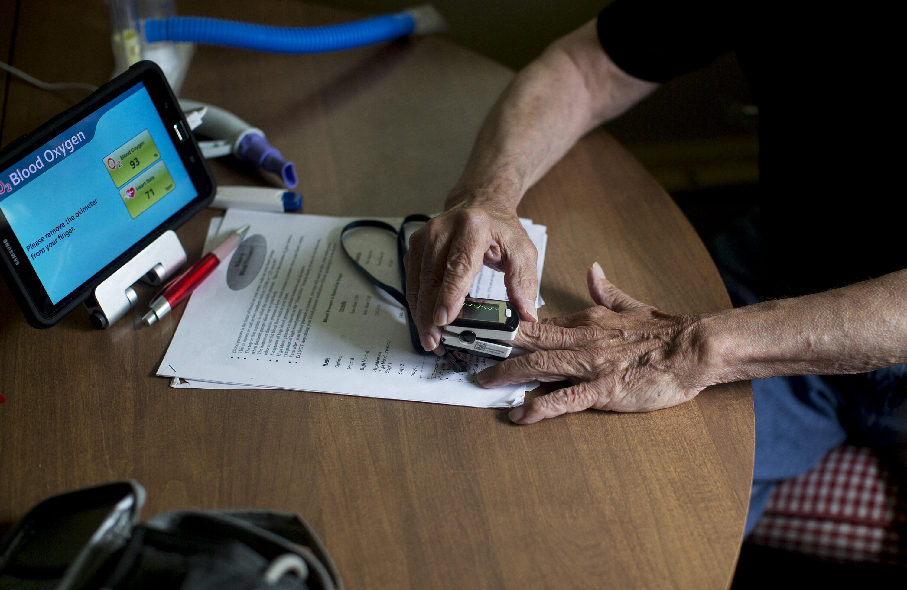 telehealth-gettyimages-1159899333
