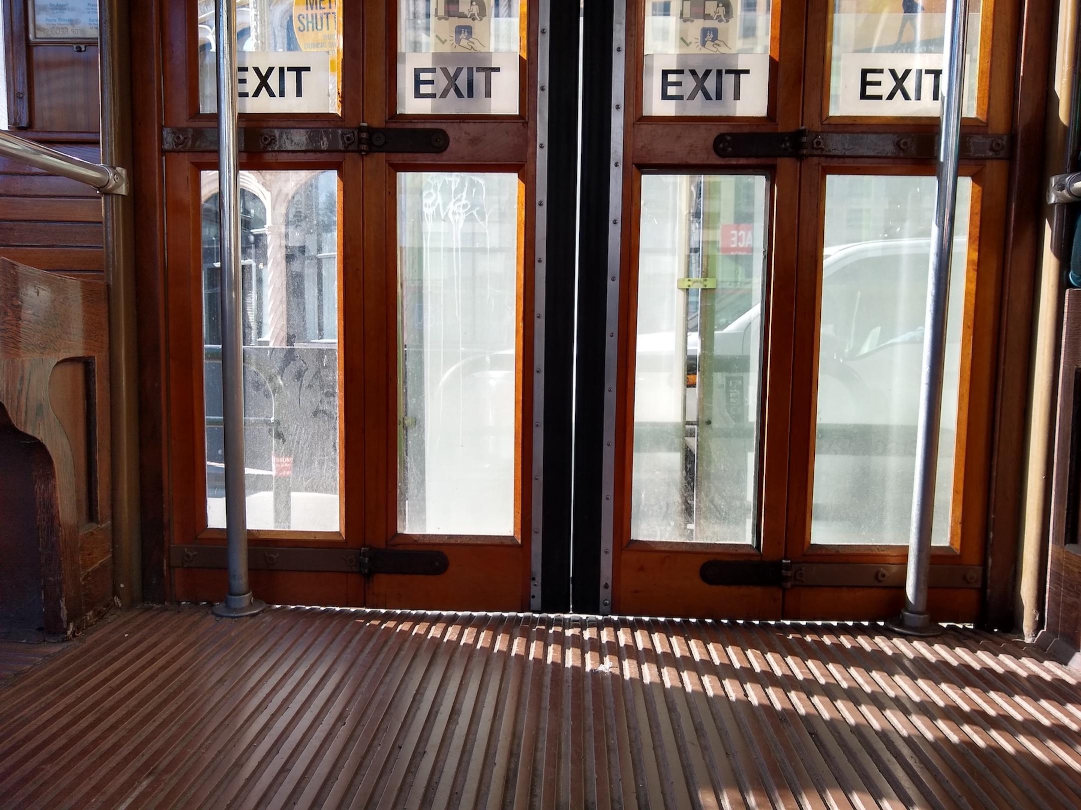 small-good-photo-exit-doors