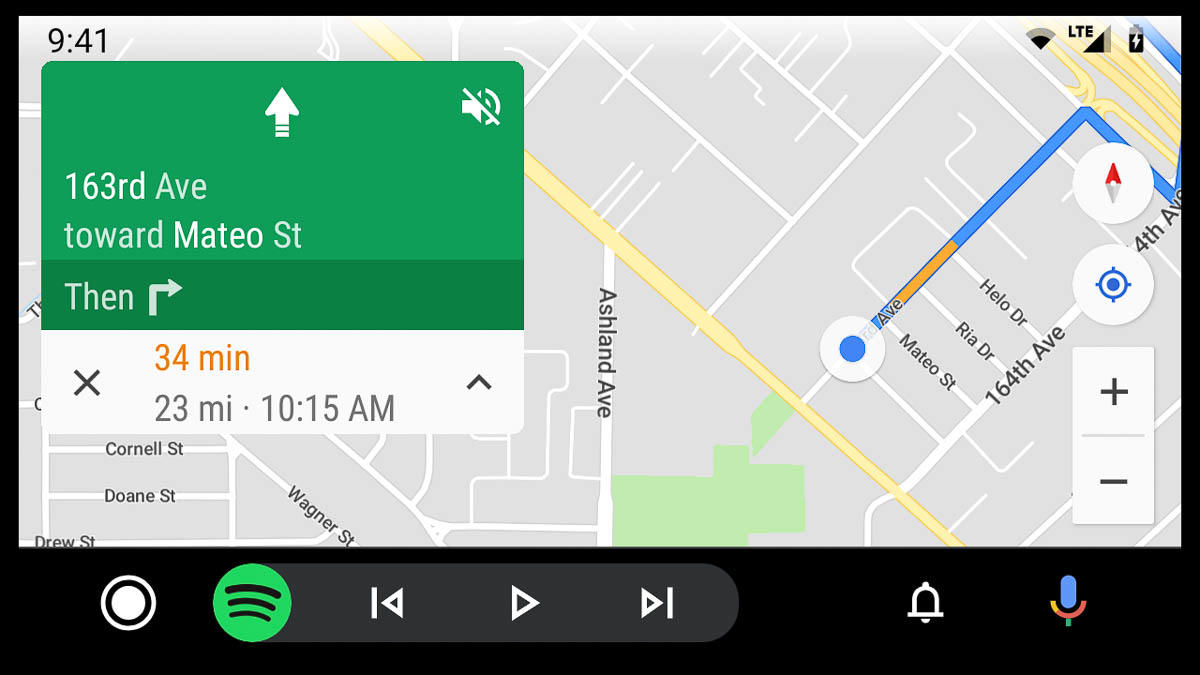 android-auto-redesign-35