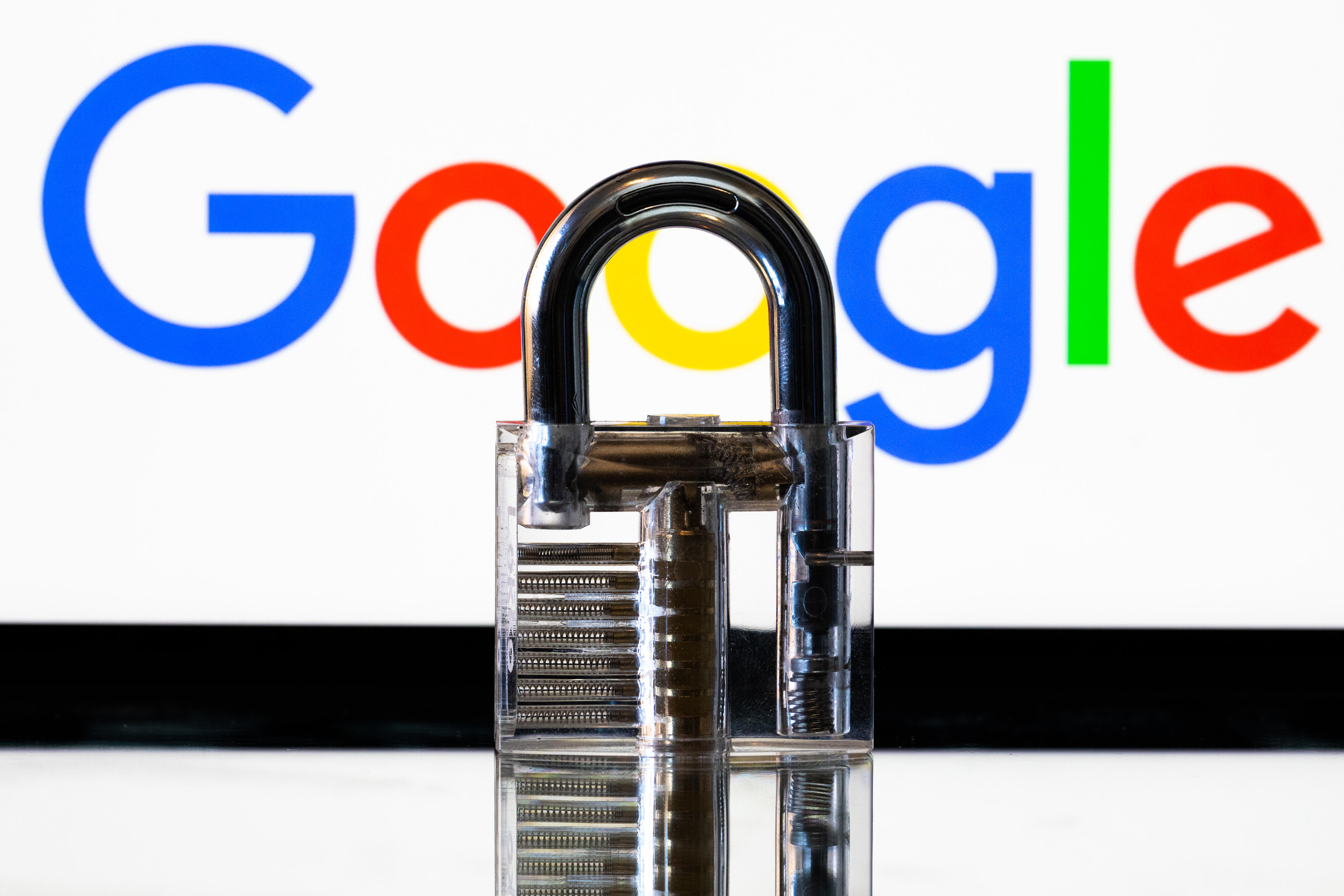 privacy-security-hacks-hackers-google-2640