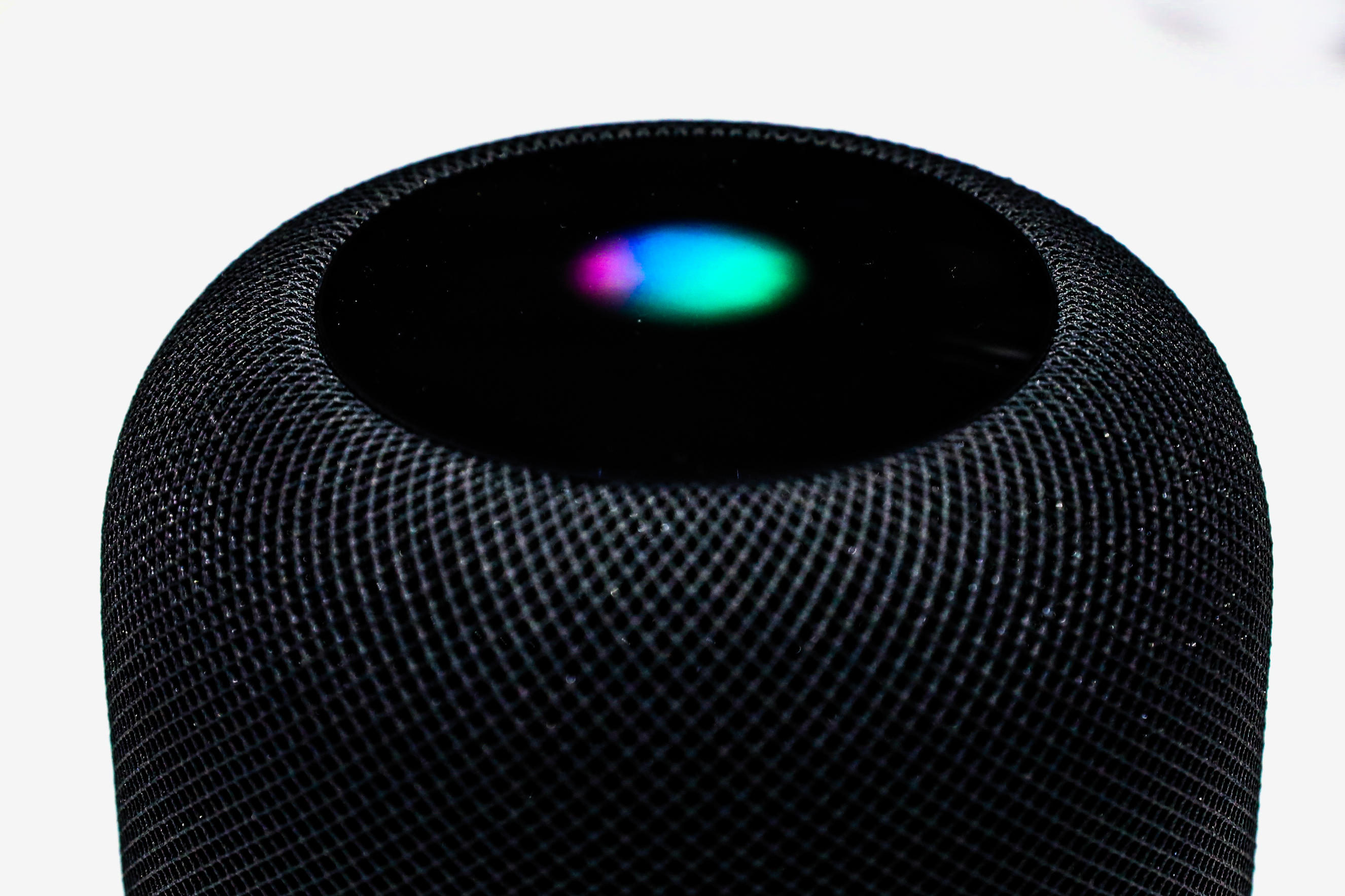 apple-wwdc-2017-homepod-4096