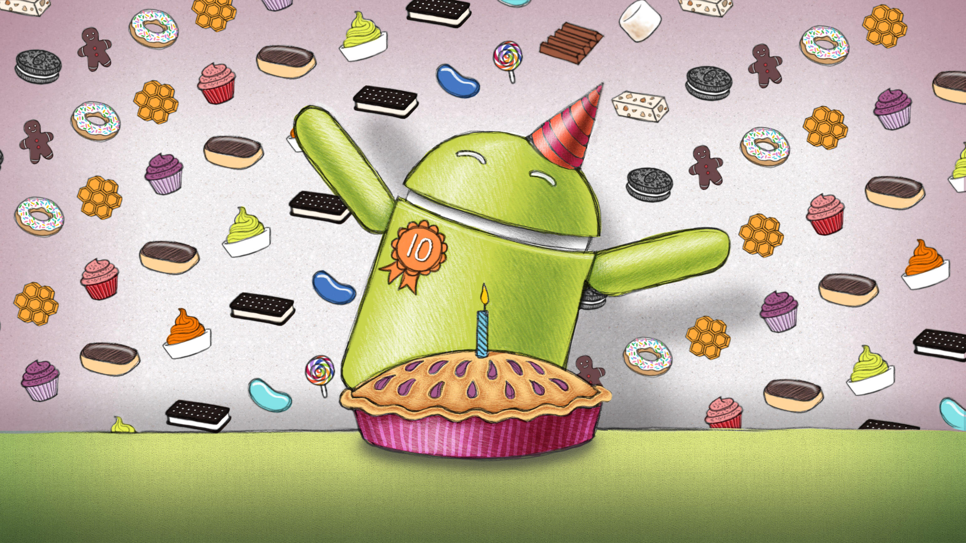 android-10-anniversary-use-1
