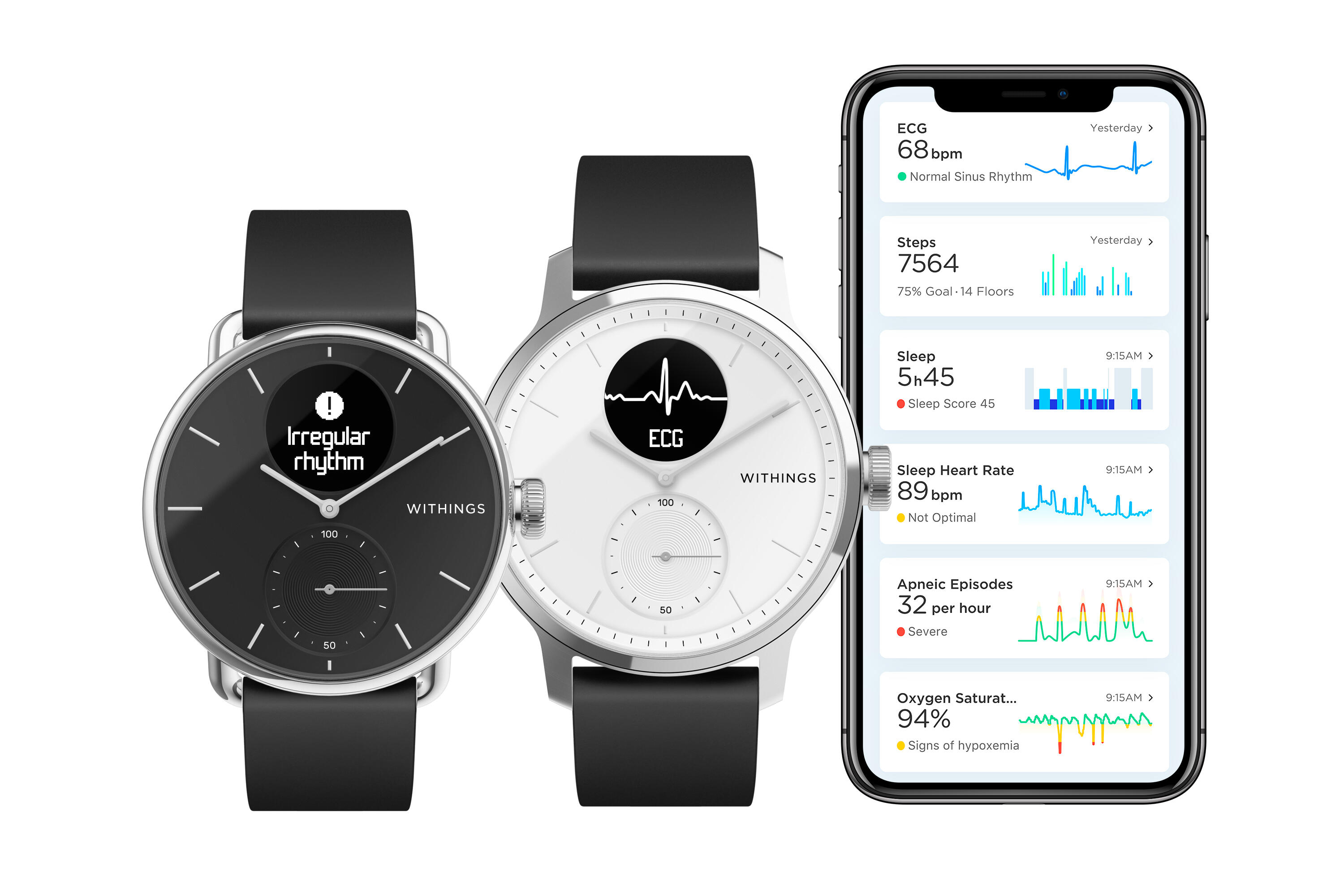 withings-scanwatch-with-app