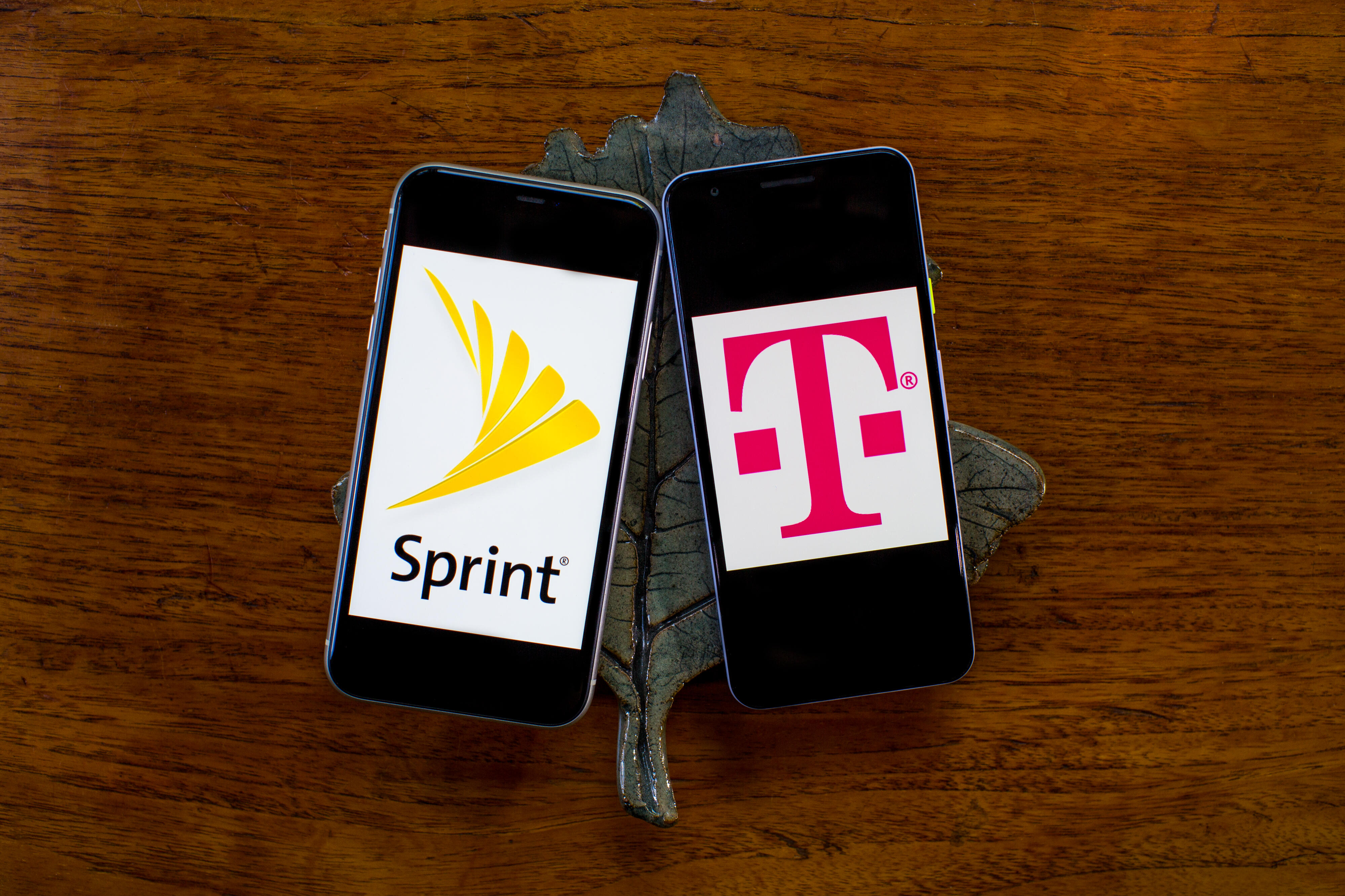 sprint-tmobile-merger-4