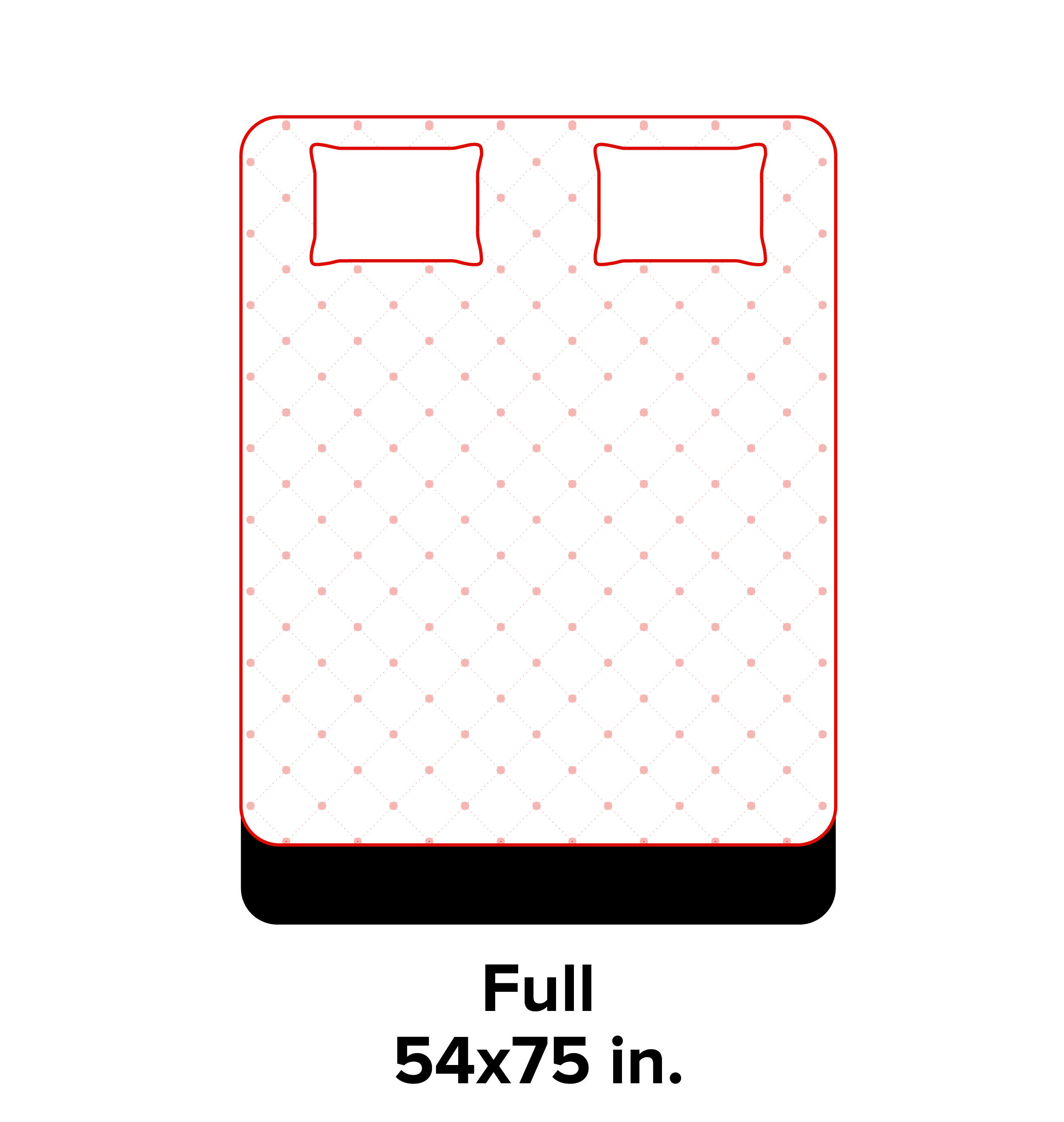 mattress-size-guide-graphic-cnet-full