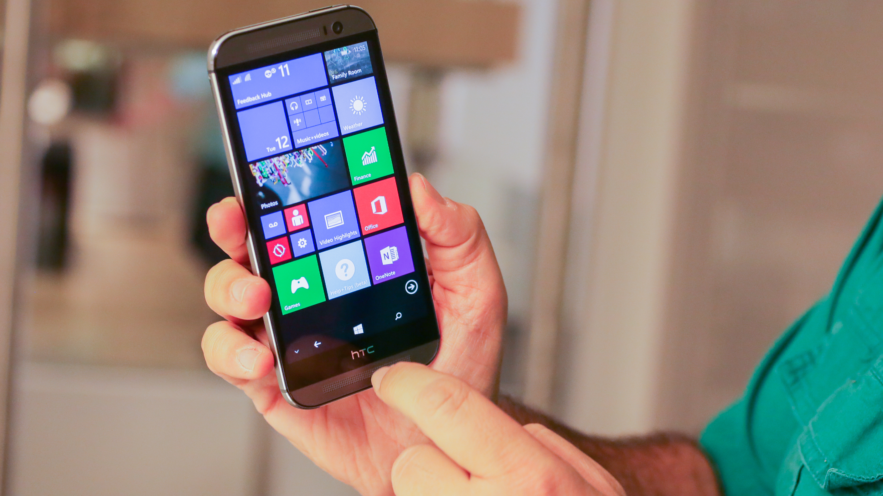 htc-one-m8-for-windows-product-photos26.jpg
