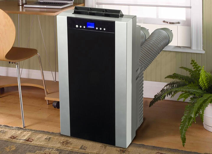 whynter-14000-btu-portable-air-conditioner