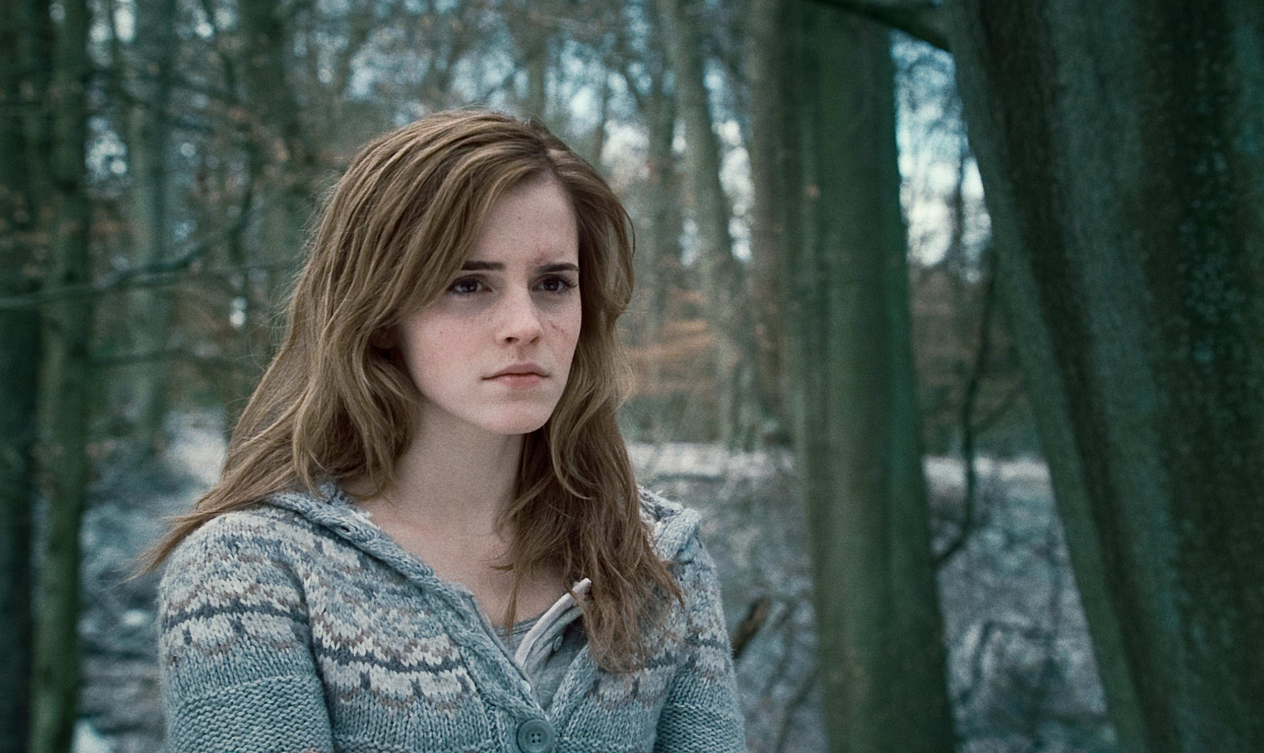 emmawatson-harry-potter-and-the-deathly-hallows-pt-1.jpg