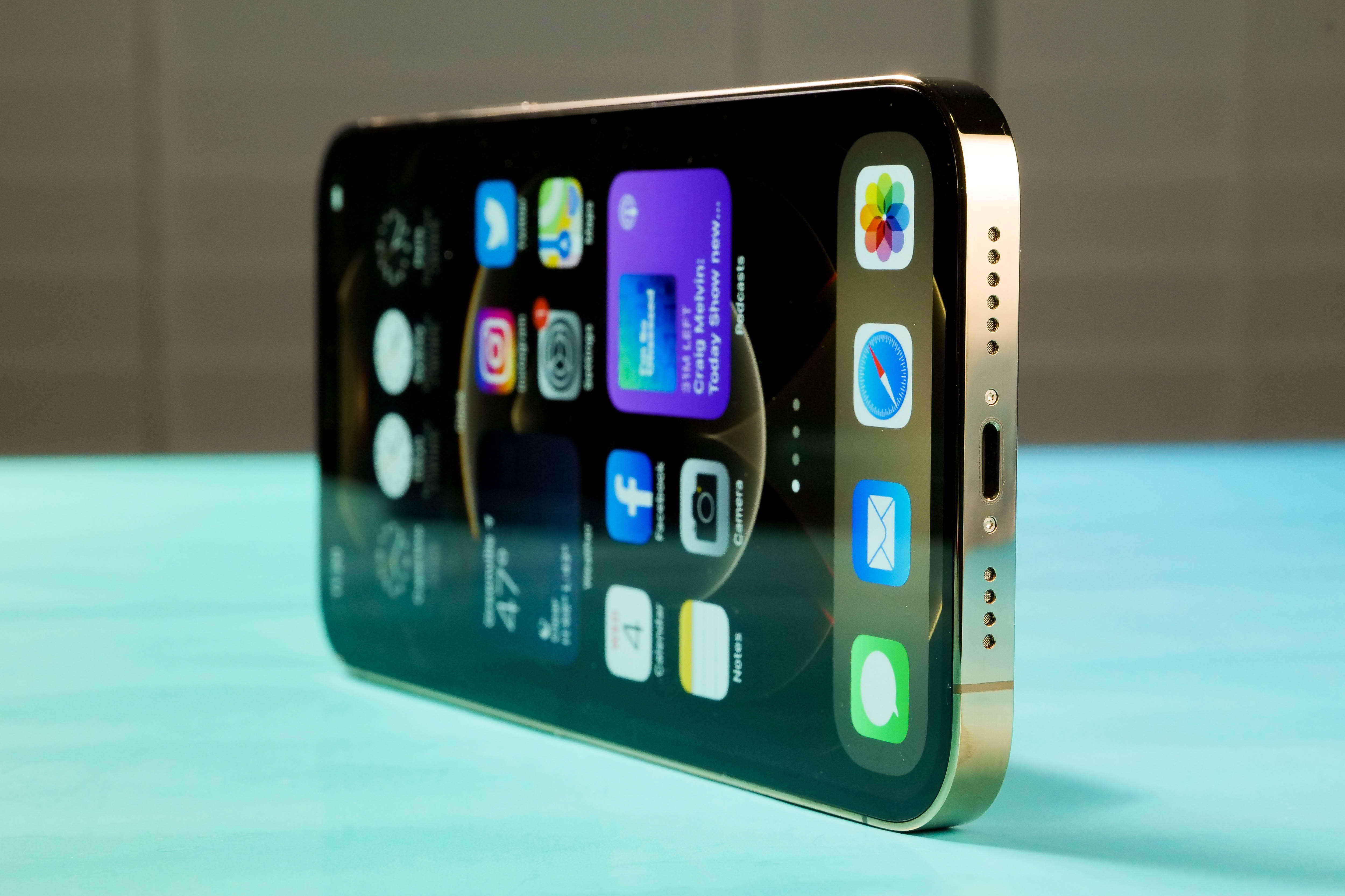 Ios 14 7 Release Date New Features And Every Rumor We Ve Heard Cnet