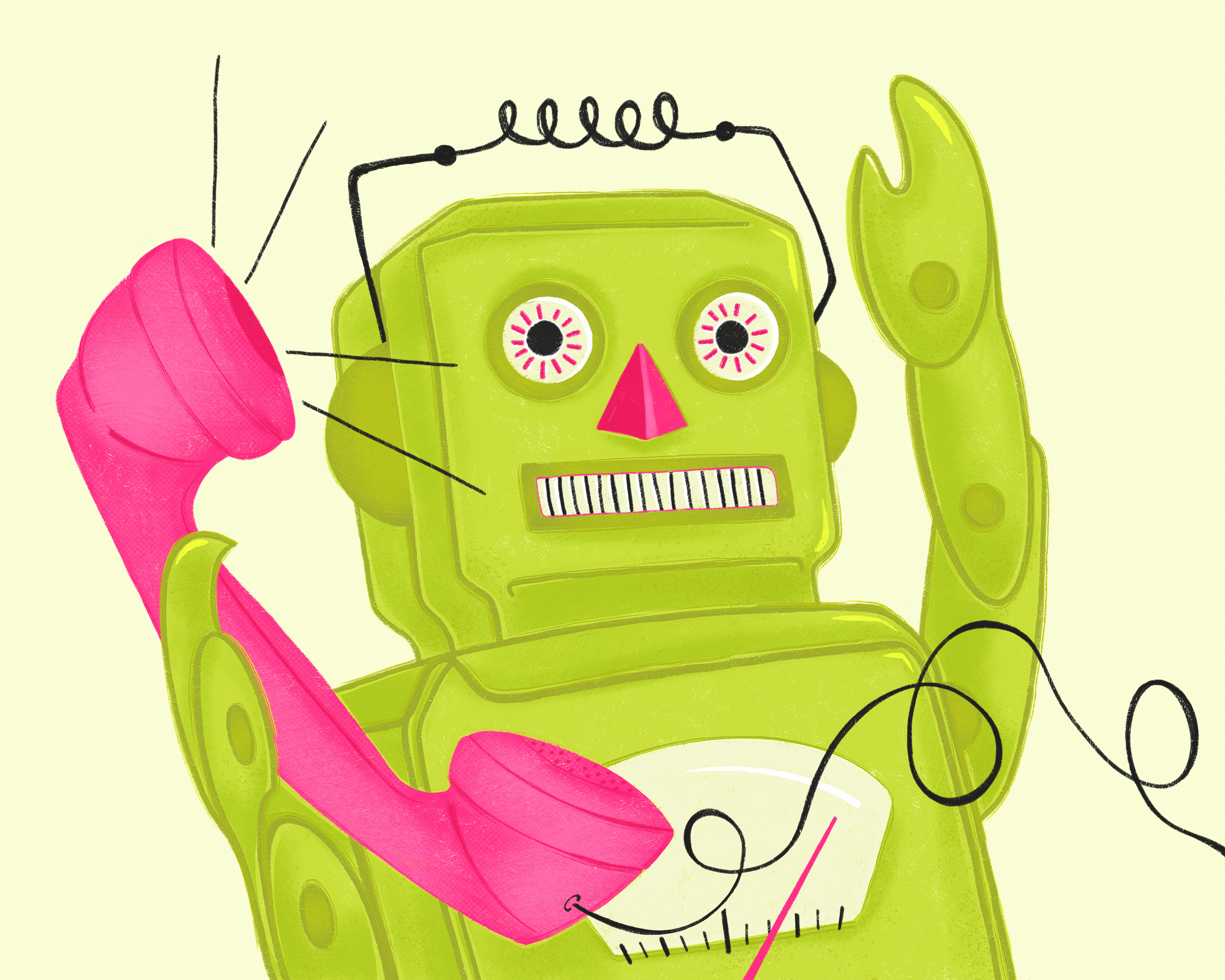 robocall-gettyimages-1181227666