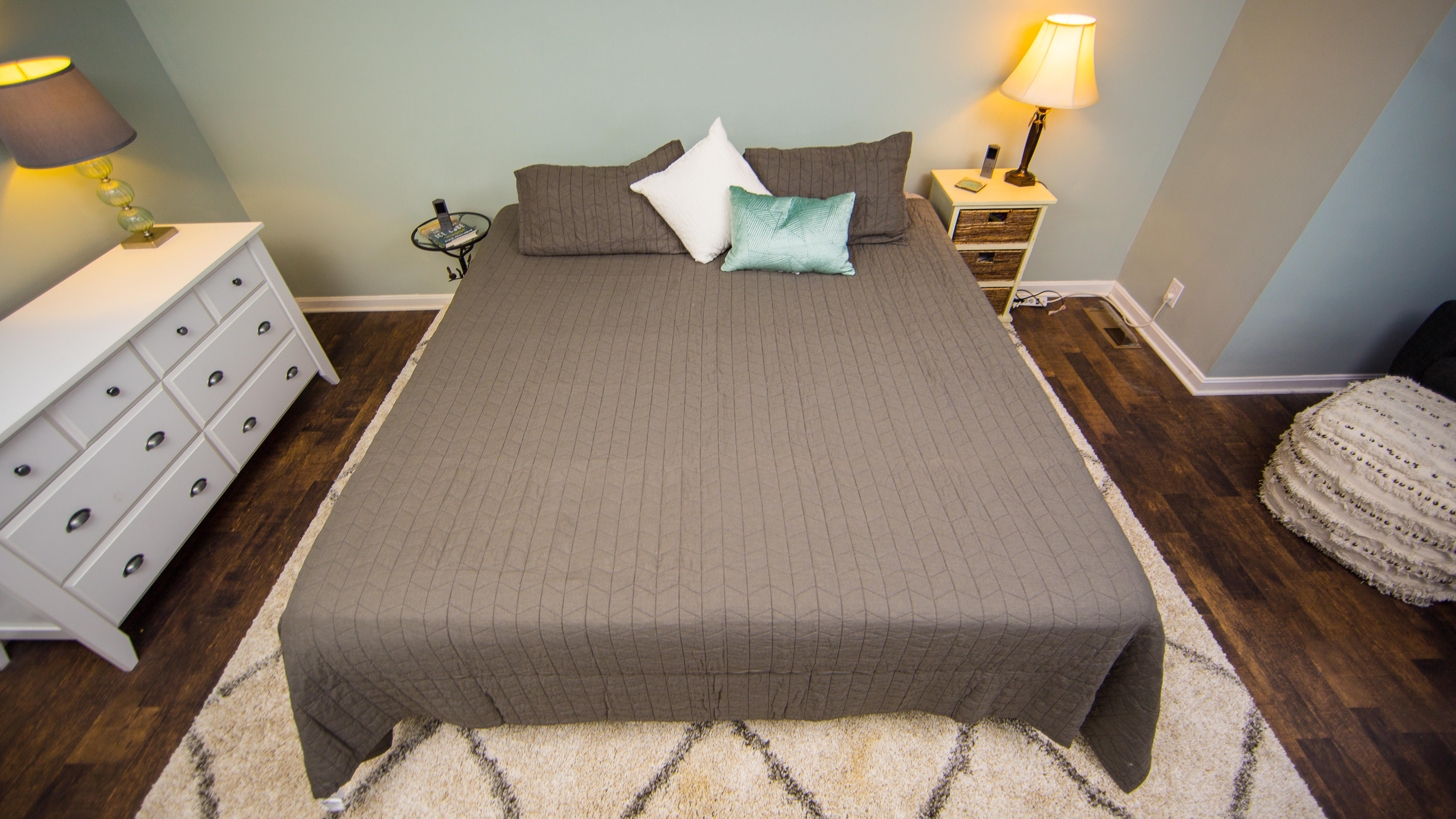 This 7 600 Smart Bed Isn T, How Much Is A Sleep Number 360 Limited Edition Smart Bed