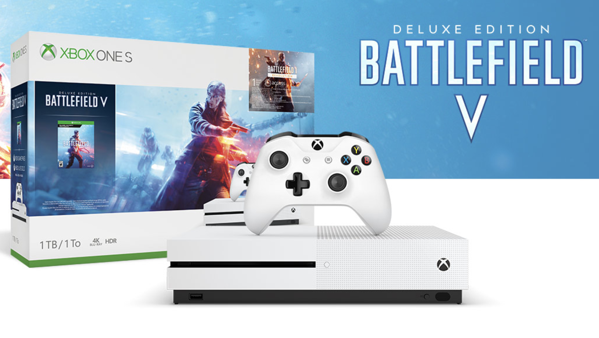 battlefield-5-xbox-bundle