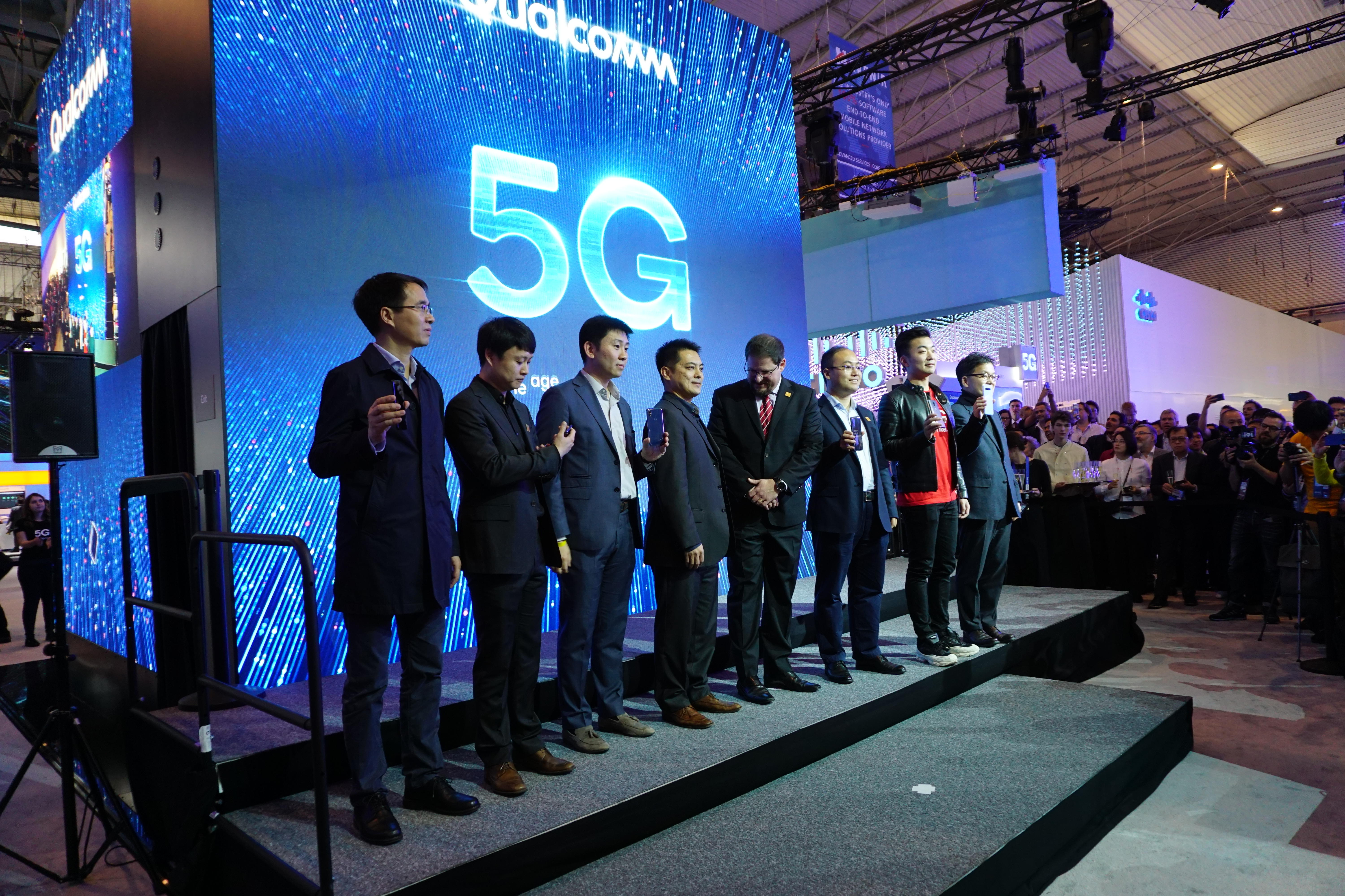 qulacomm-with-all-5g-handset-makers
