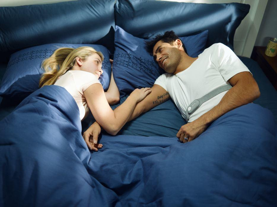 Anti-snoring products