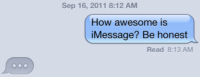 8_Getting_Started_iMessage.png