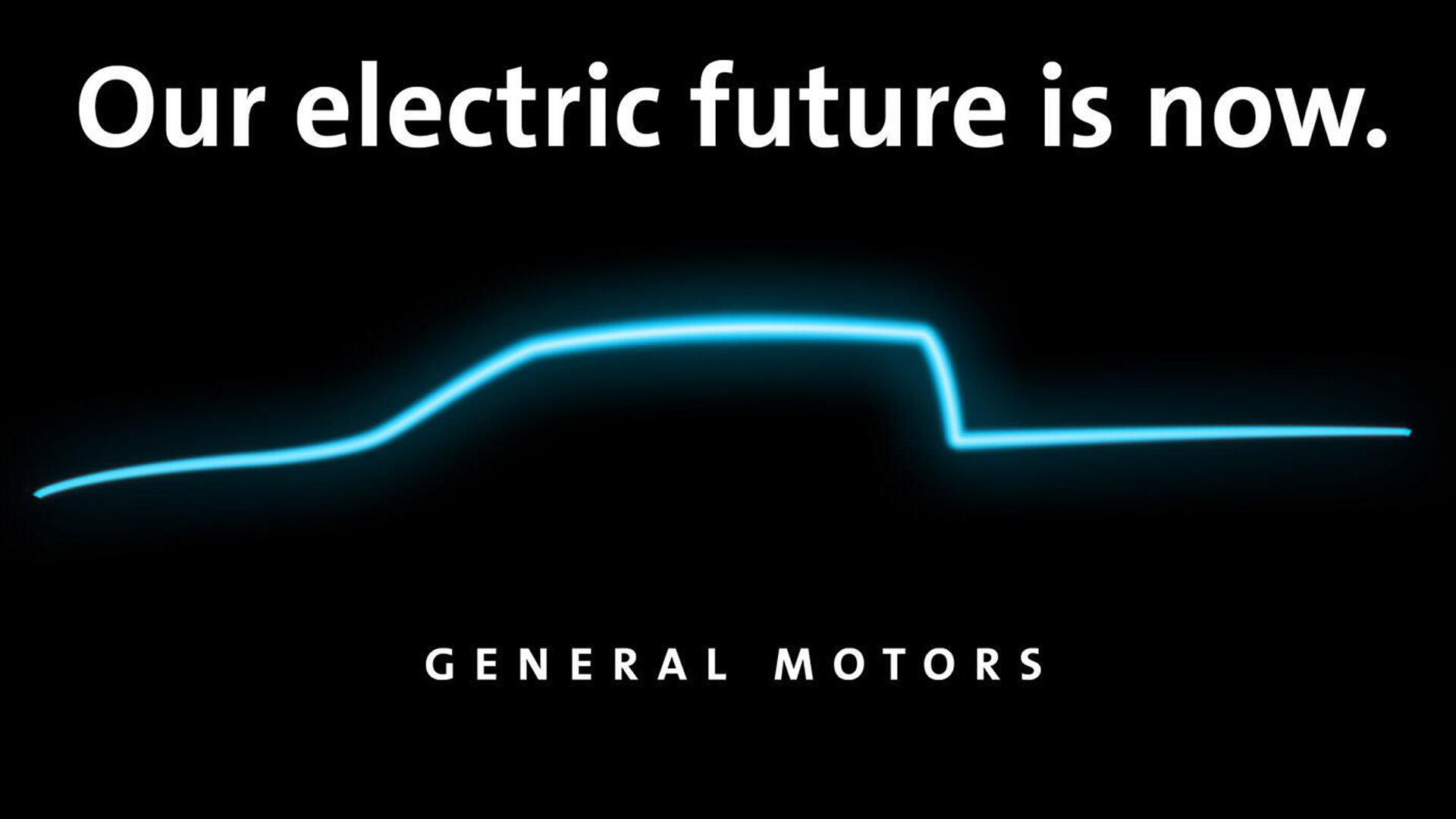 Video: AutoComplete looks at GM's EV Day announcements
