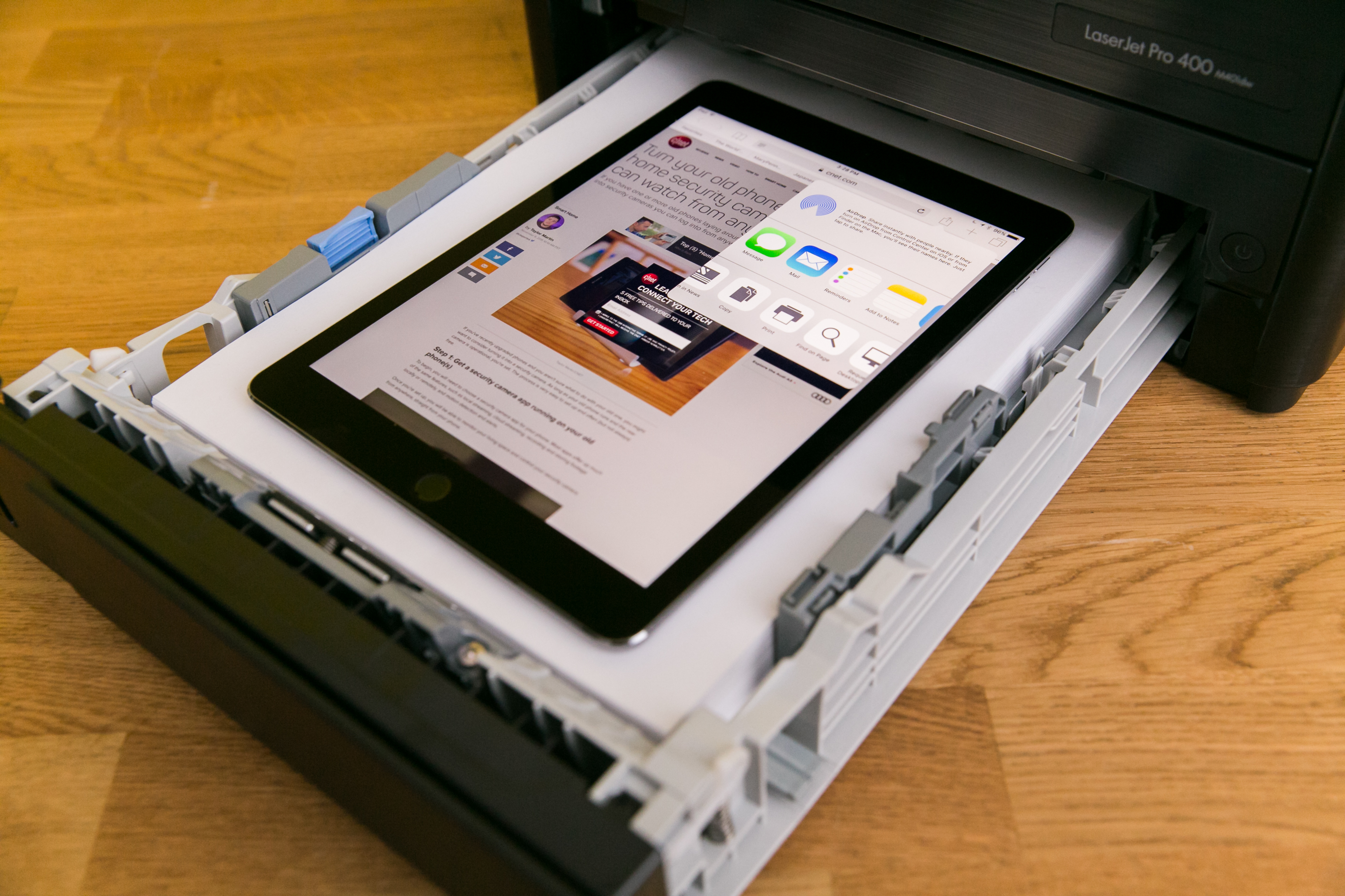 print-from-ipad-how-to-53.jpg