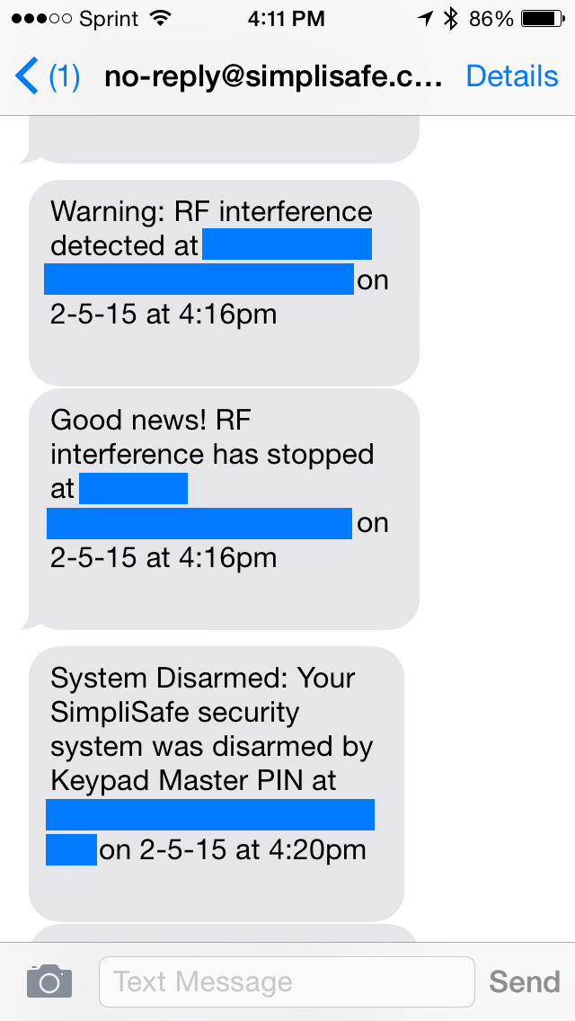 simplisafe-rf-interference-notification.png