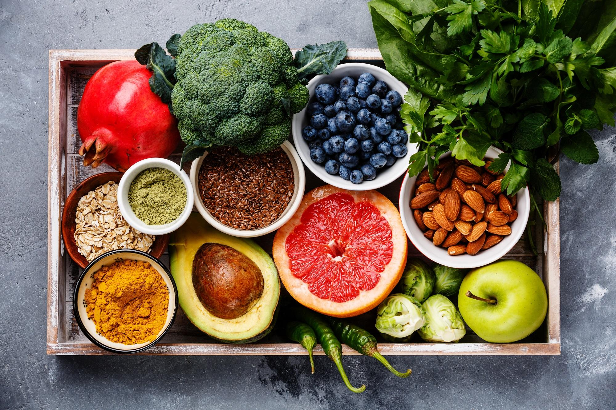 what-are-superfoods-cnet