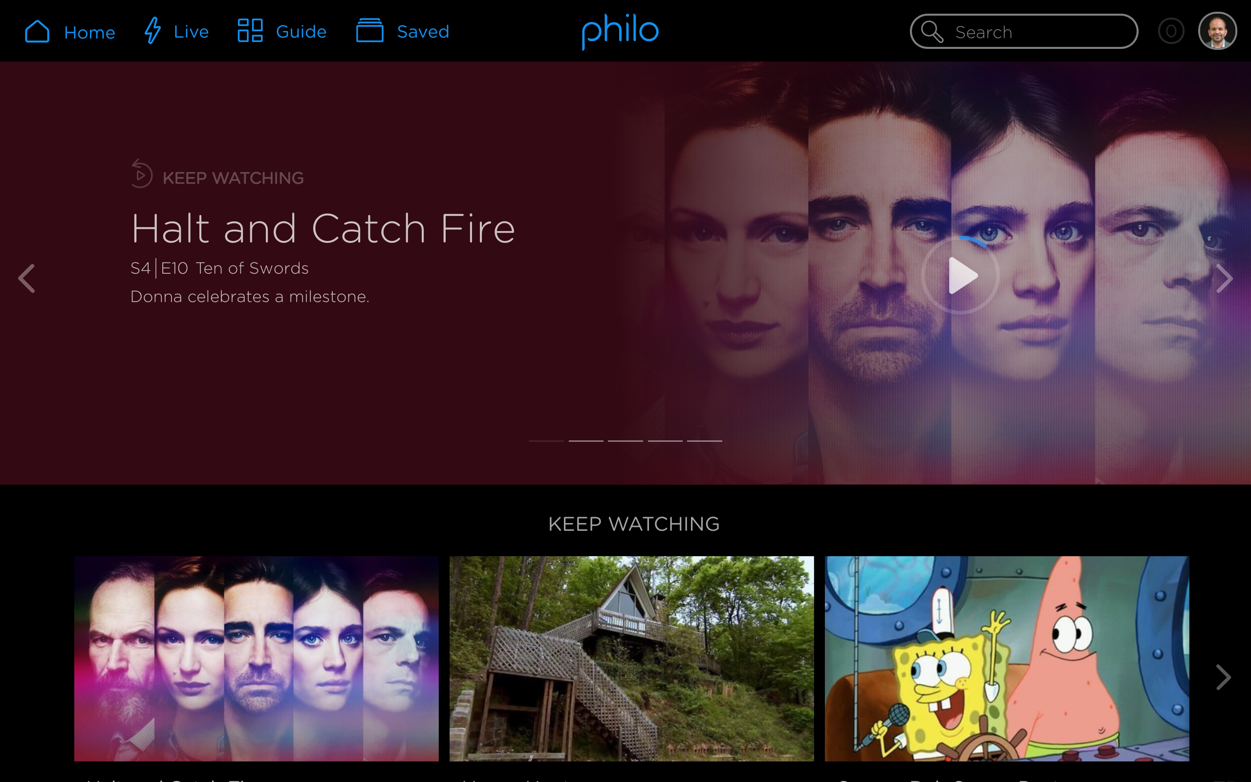 philo-home-page-top