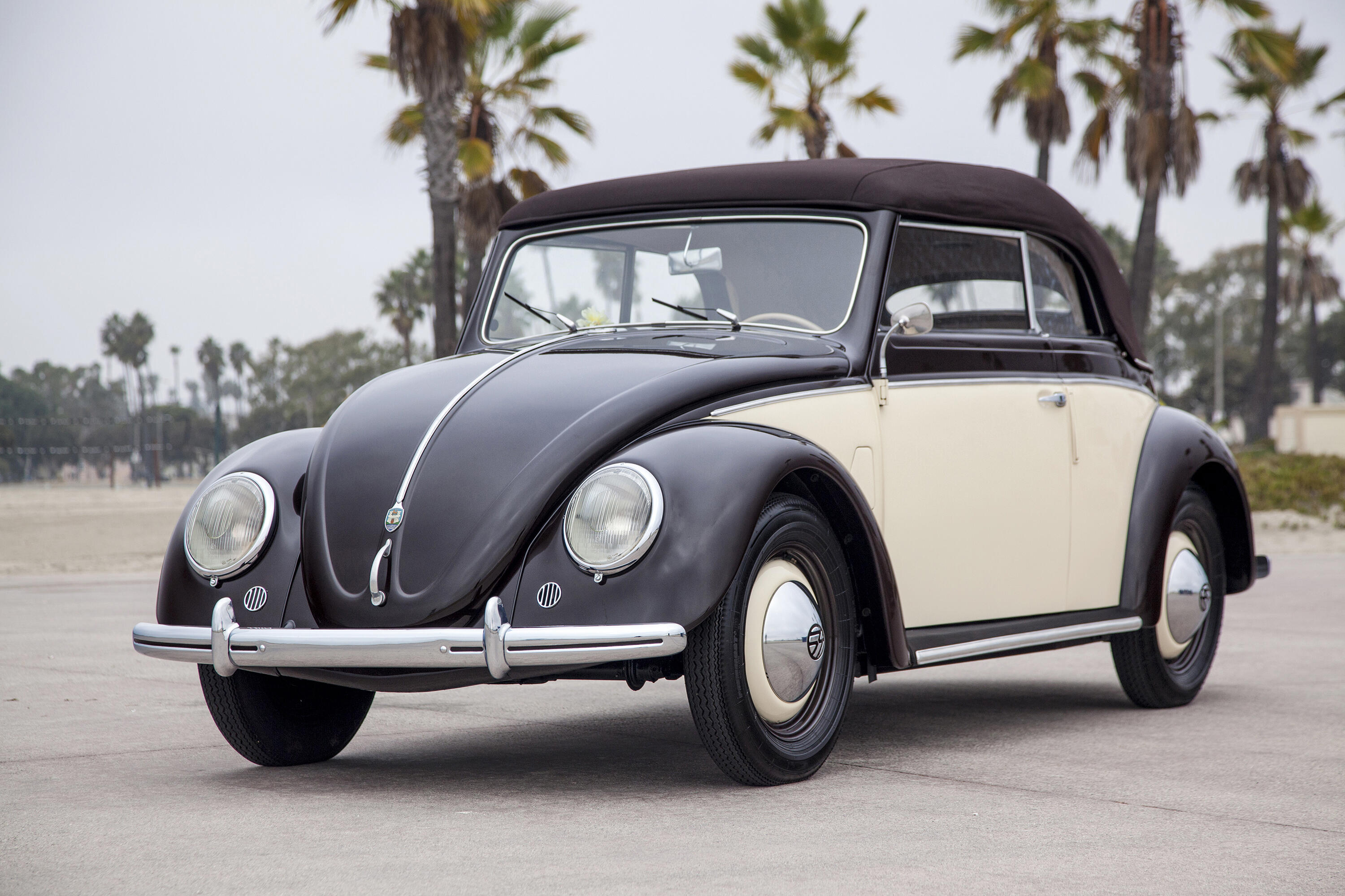 vw-beetle-1952-karmann-convertible
