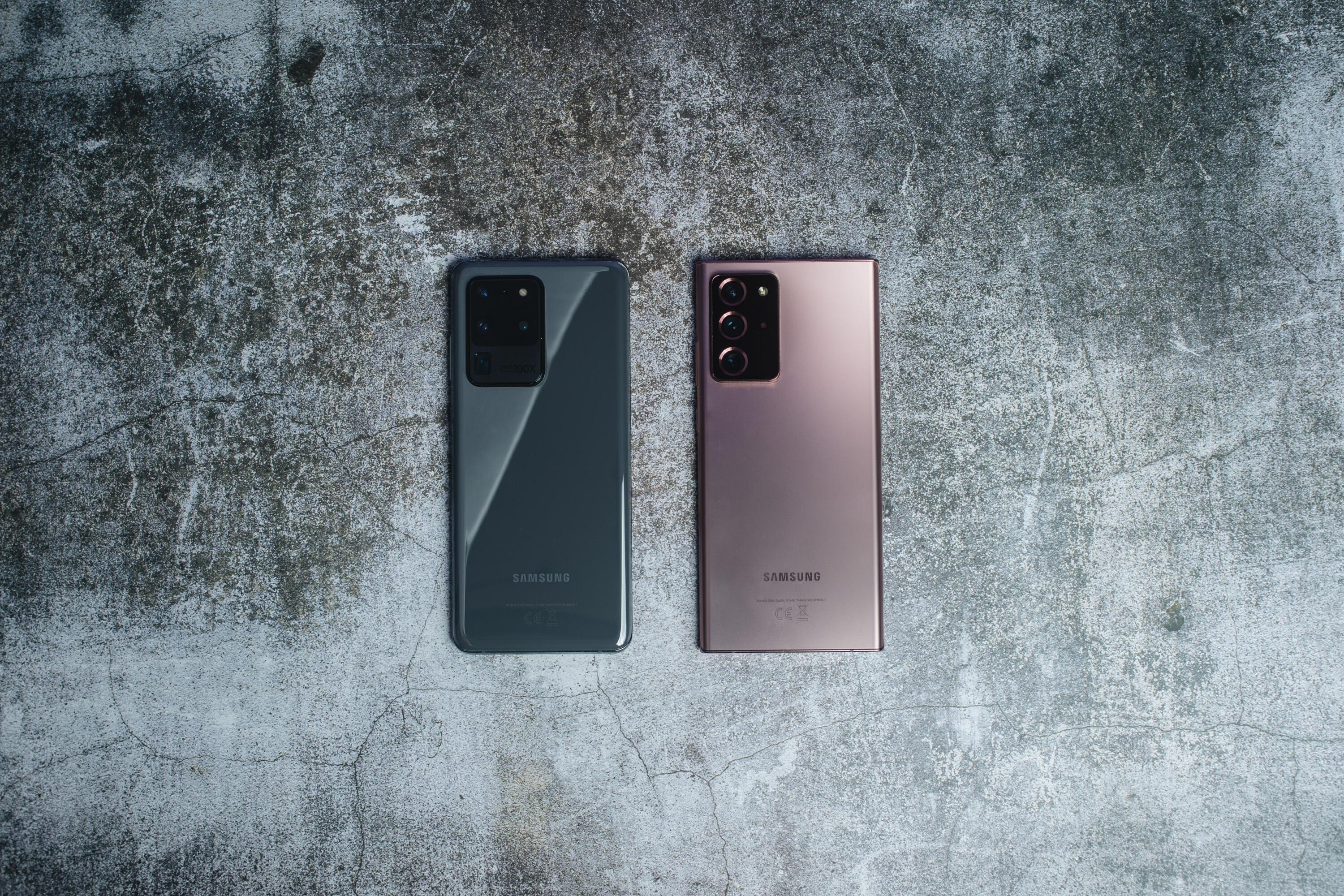 galaxy-s20-note-ultra-product-promo-hoyle-2021