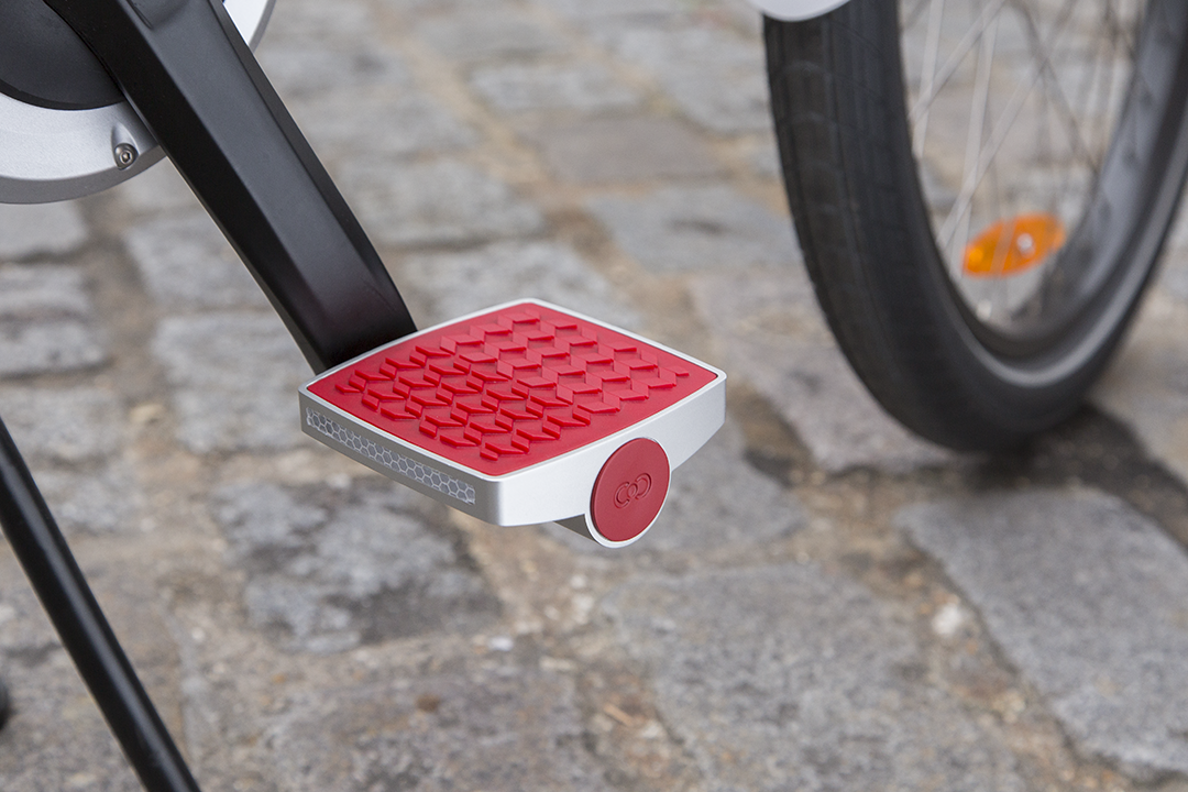 connectedcyclepedal.png