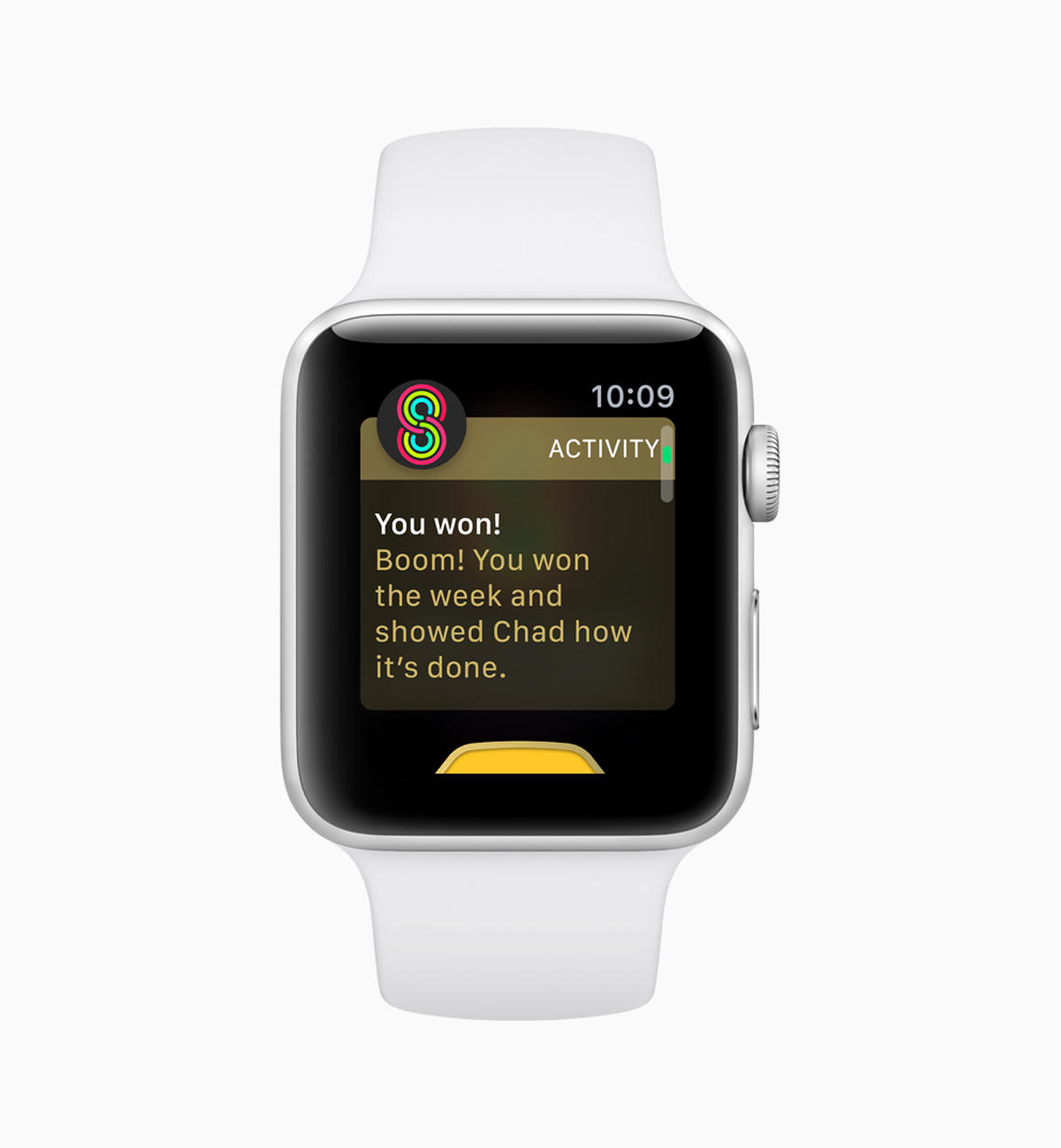 apple-watchos-5-competitions-03-screen-06042018