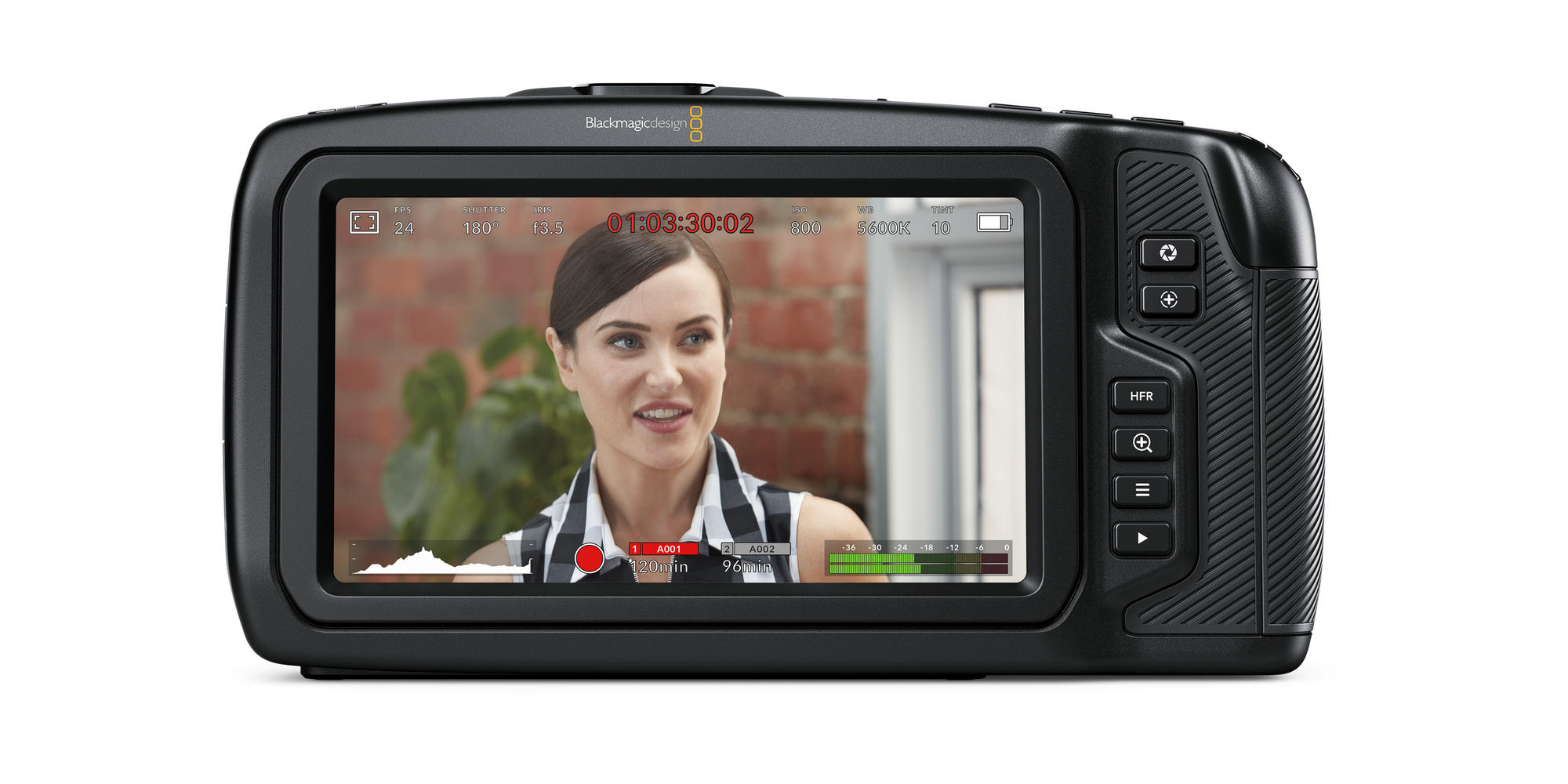 blackmagic-design-pocket-cinema-camera-4k-1