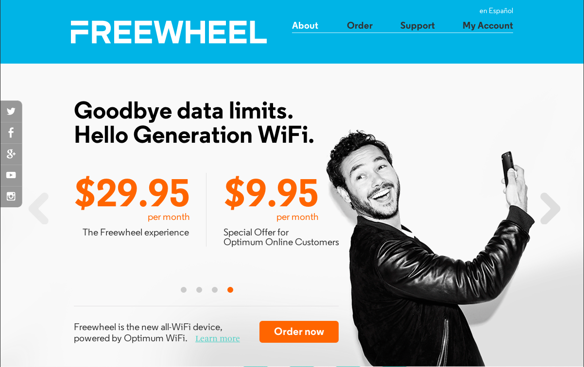 cablevision-freewheel.png