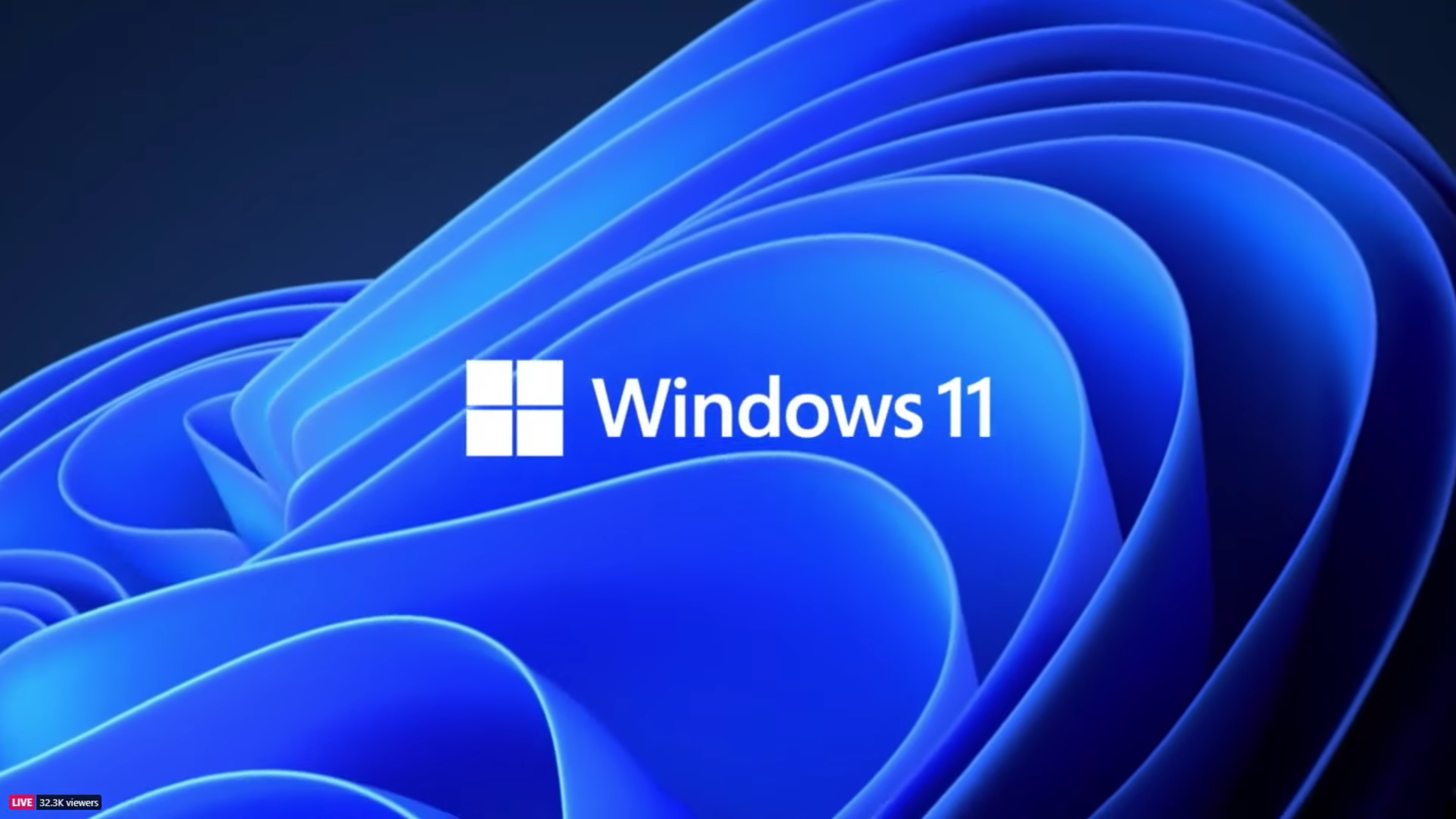 Microsoft will require an Internet connection and account for activate Windows 11 house