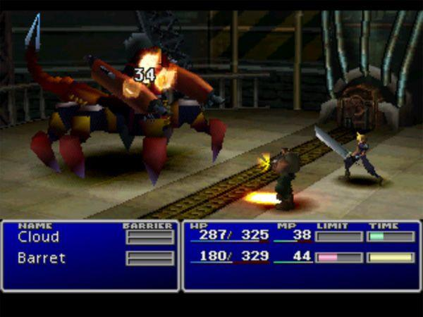 ff7-battle-3-scale-800-700
