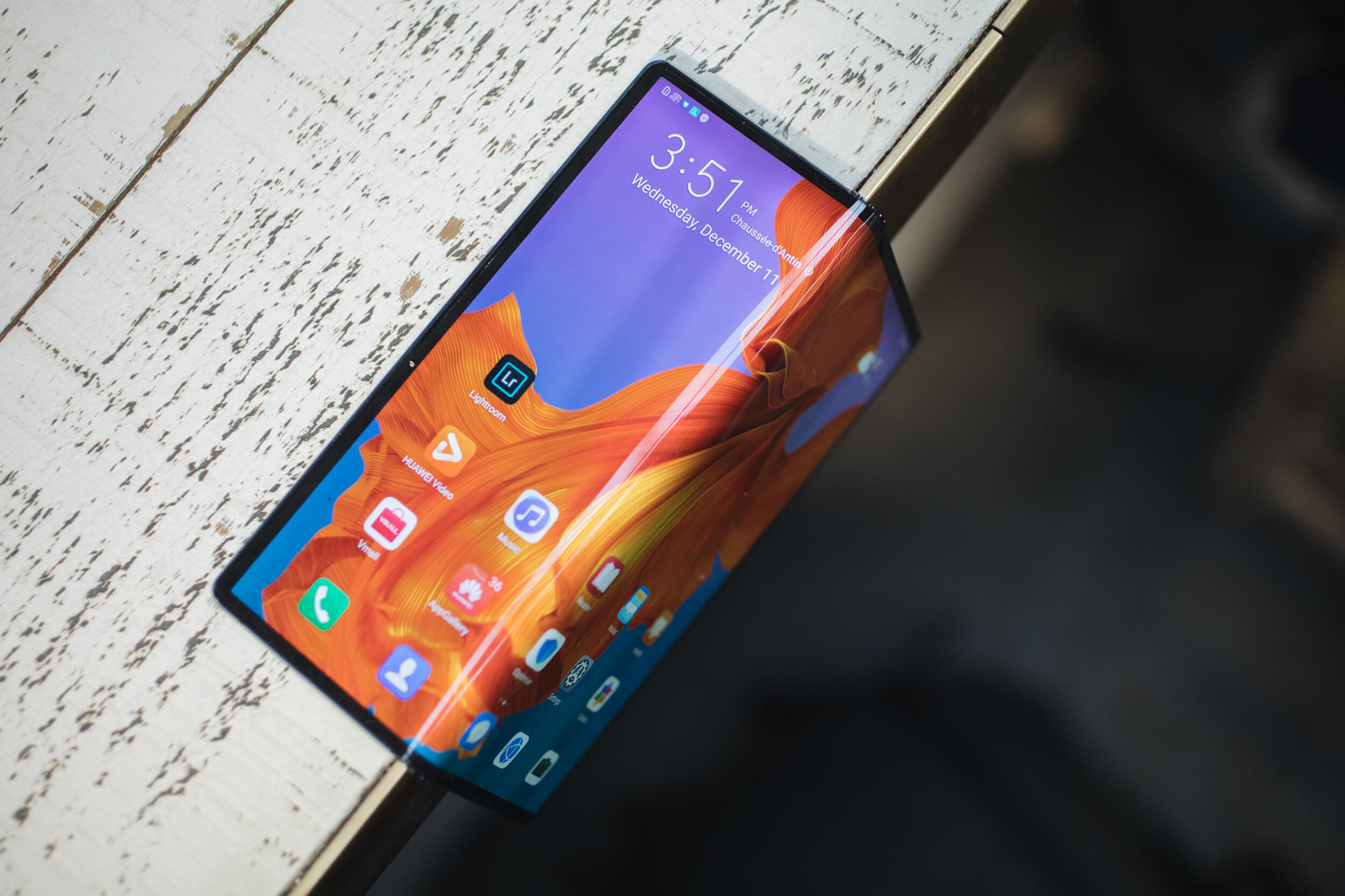 huawei-mate-x-hands-on-review-36